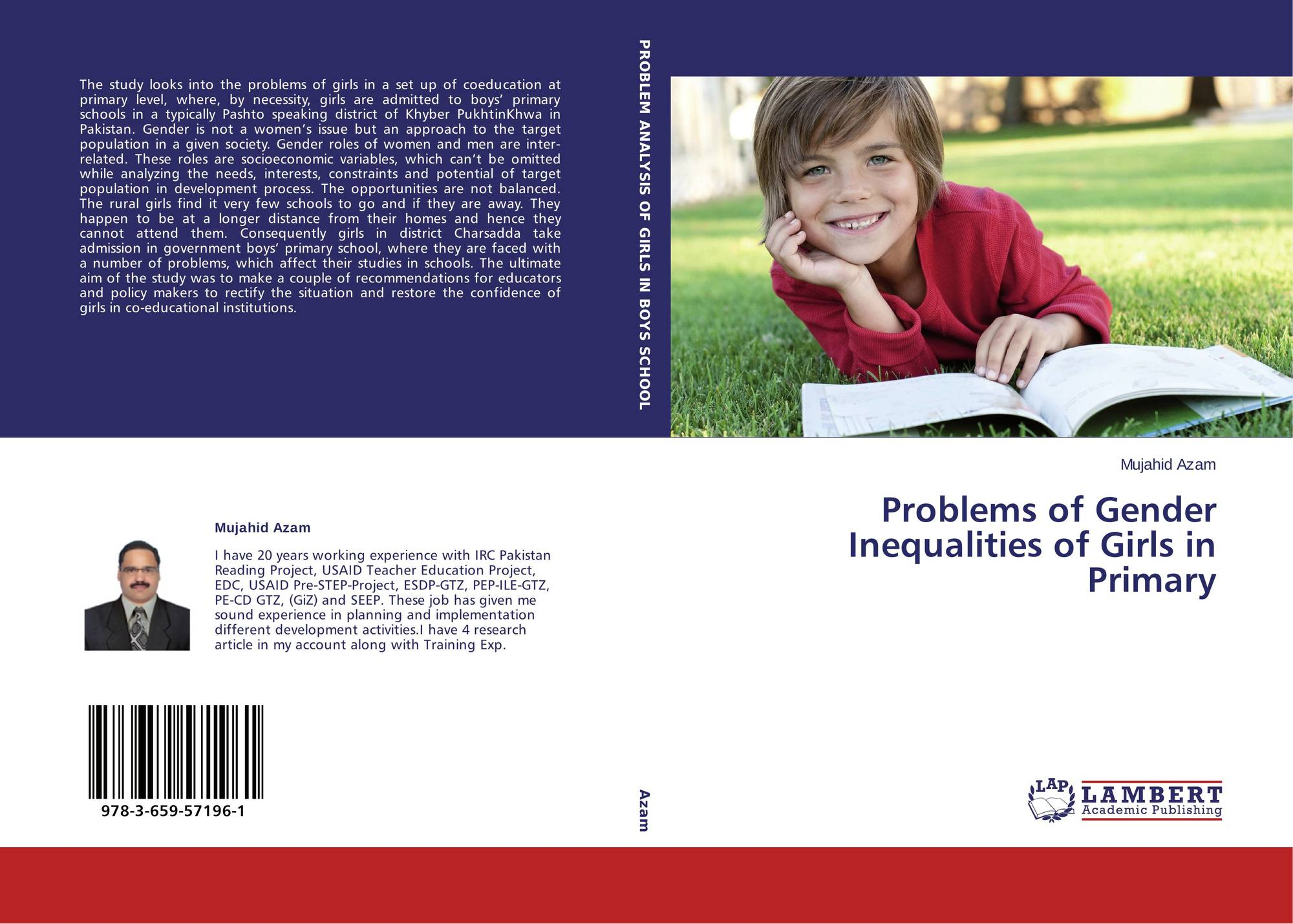 what are some steps that might be taken to remedy the problem of economic gender inequality will equ What is gender inequality gender inequality is a social problem which causes unfair treatment in society between different genders secondly, the discrimination of genders leads to some problems in education another economic impact of gender discrimination is unequal wages among male and female.