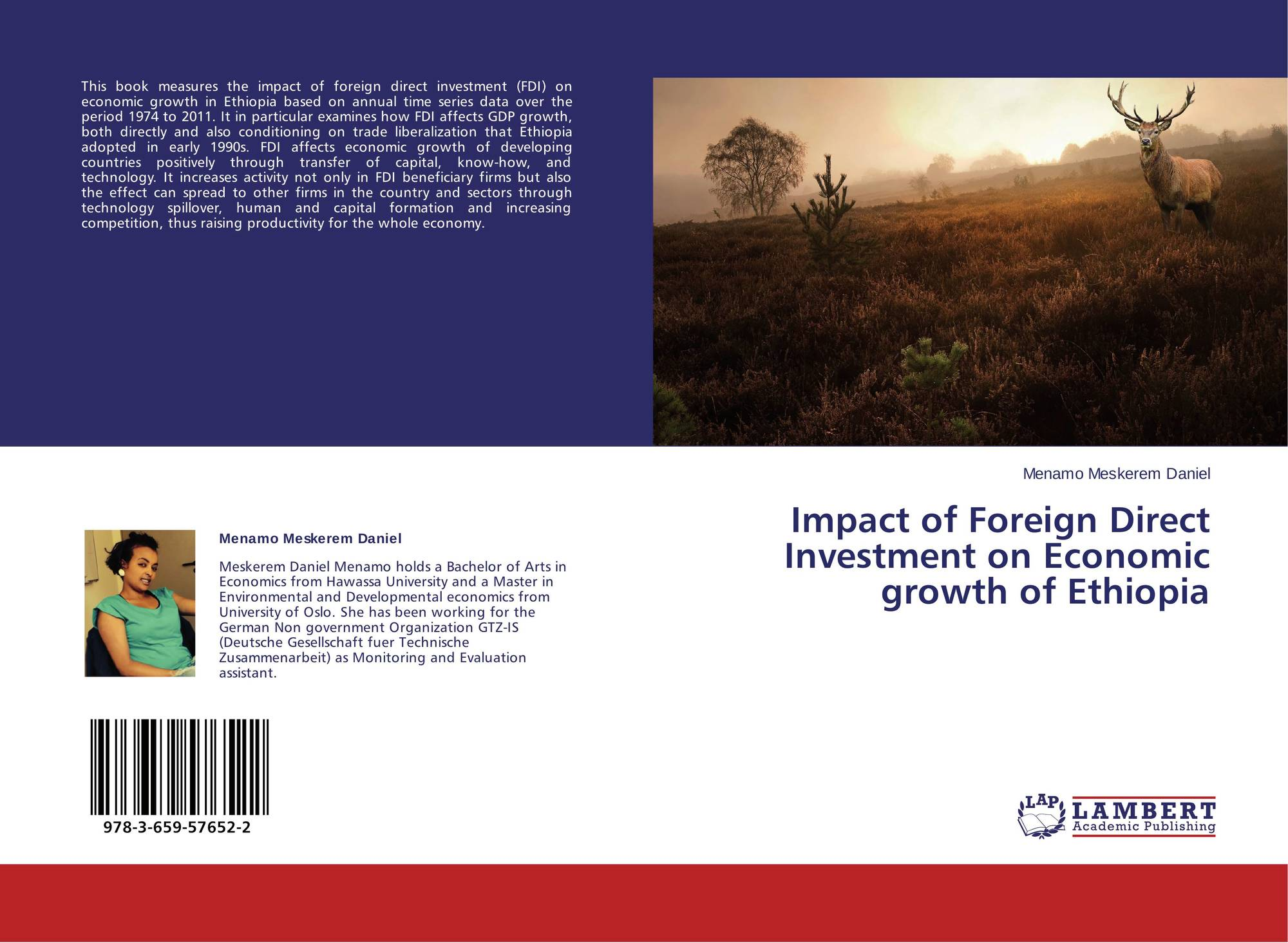 foreign direct investment and economic growth in malaysia To determine the relationship among fdi and economic growth, we used  ordinary least  the growth the empirical work of (wei and al, 2008) in  malaysia on.