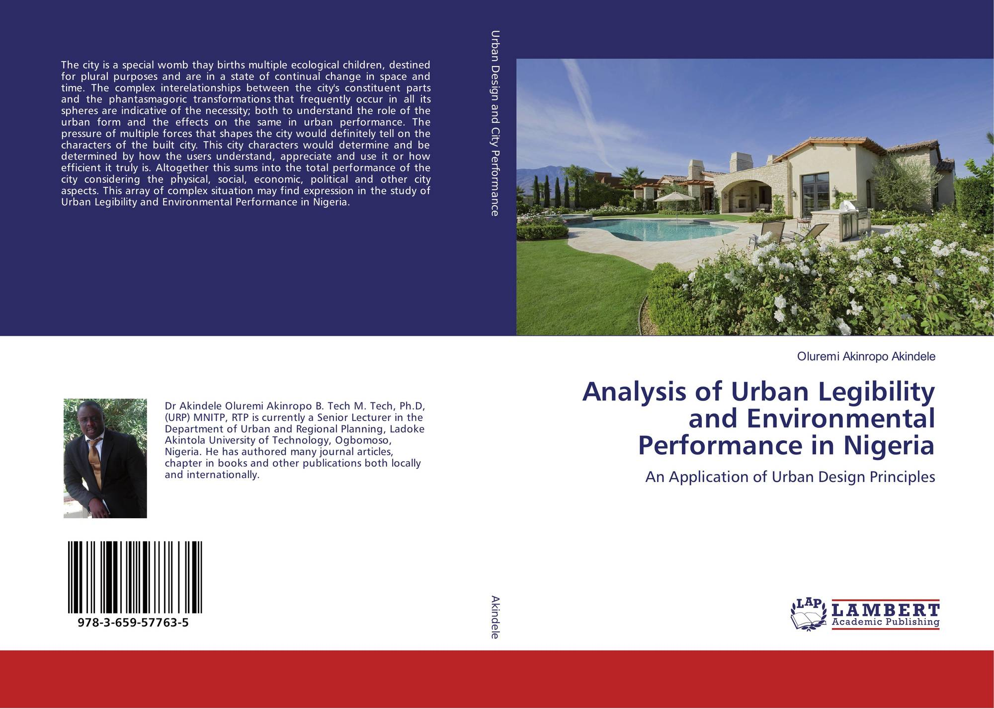 country affects planning and management in urban areas essay With reference to examples, assess the degree the economic development of a country affects planning and management in urban areas (40) the planning and management of urban areas covers several different issues present in all areas such as waste, sustainability and transport.