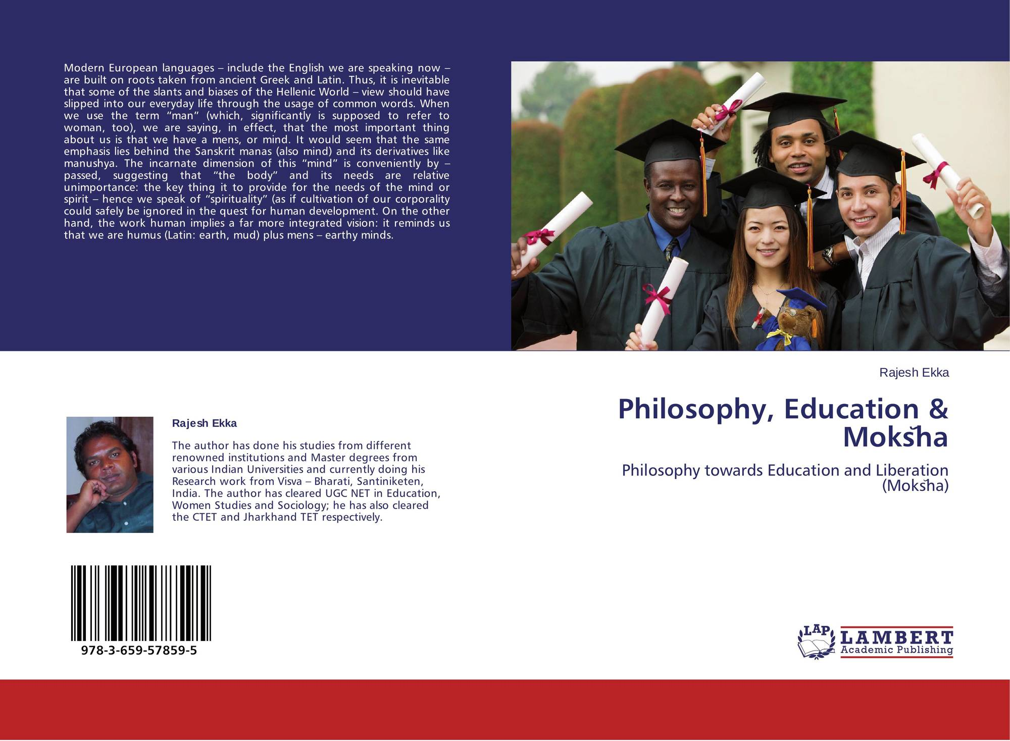 search results for philosophy of education bookcover of philosophy education moks᷃ha