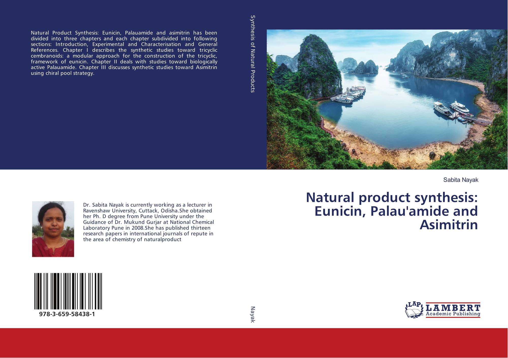 natural product research paper Find comprehensive market research and analysis on the natural and organic personal care industry.