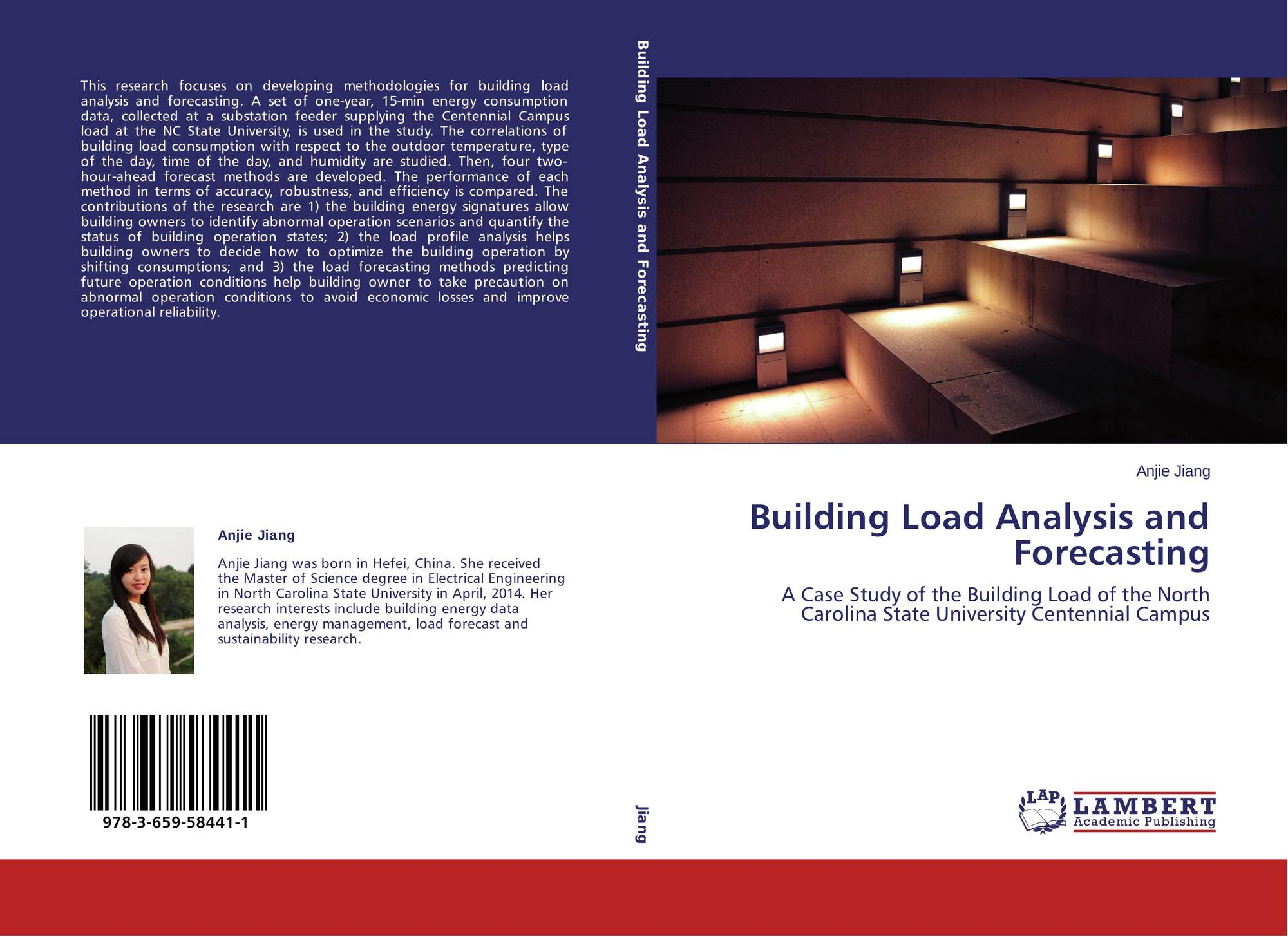 research and development forecast on building The industry development of building projects has the code f4110 please visit here for more information on statista market forecasts statista research and analysis, in cooperation with chinese smart tv manufacturer tcl multimedia and its subsidiary ffalcon technology, is going to.