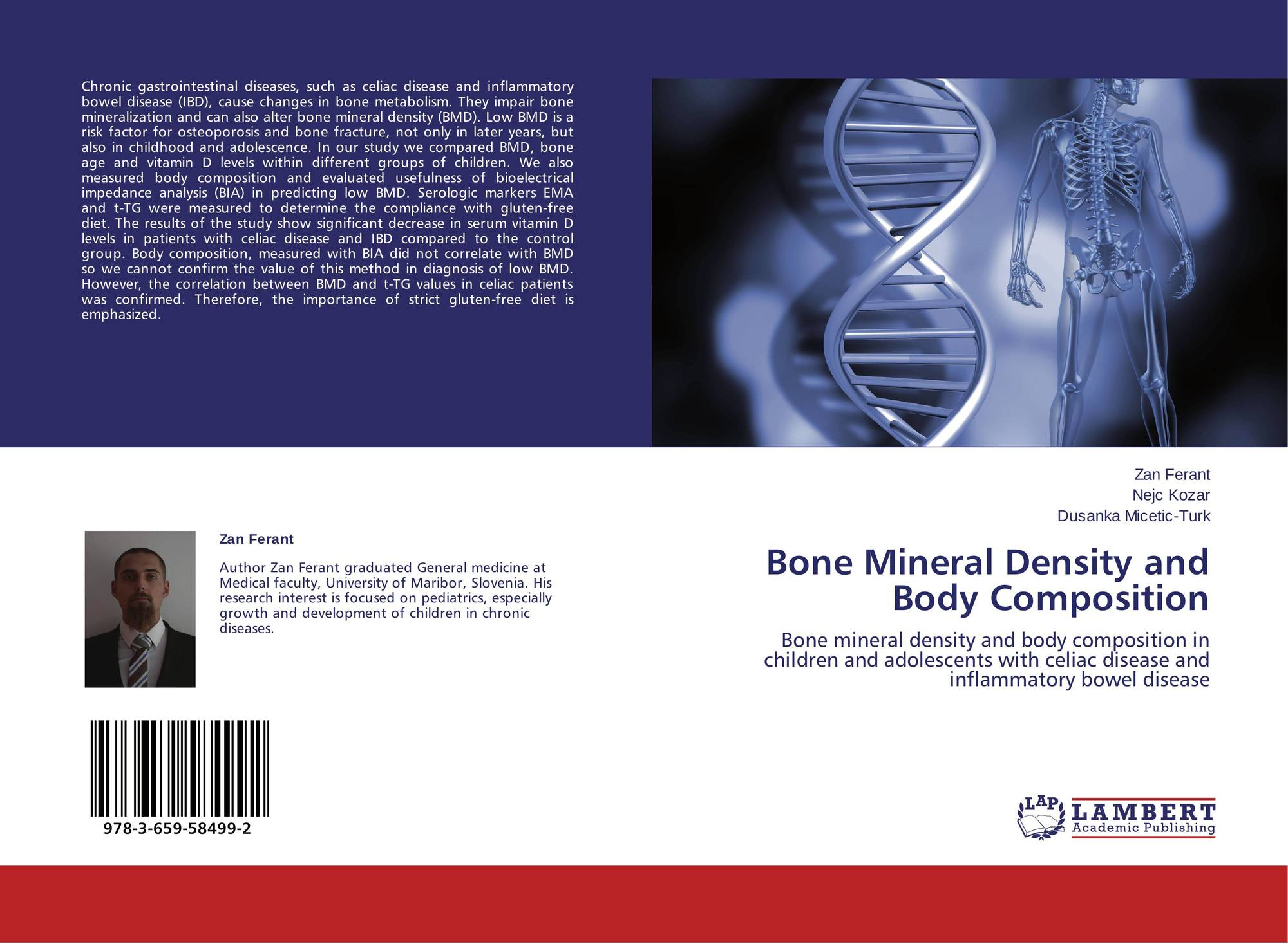 the importance of bones in research