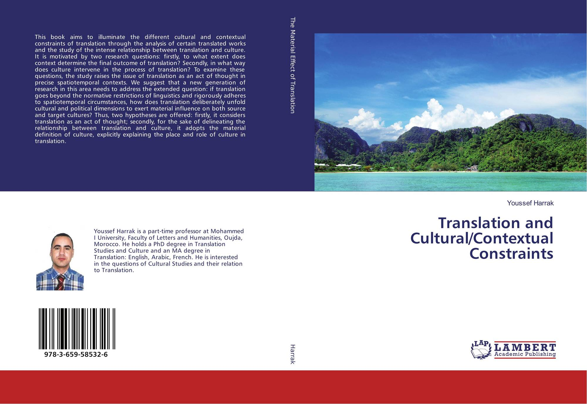 to what extent does cultural background 2005/ed/efa/mrt/pi/33 background paper prepared for the education for all global monitoring report 2005 the quality imperative individual student differences and.