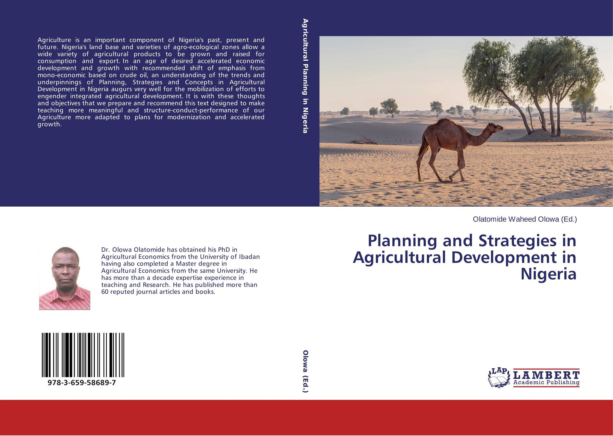 the planning strategies of a publishing Accessibility: publication is available for downloading on the e-publishing web site at wwwe-publishingafmil strategy, planning, programming.