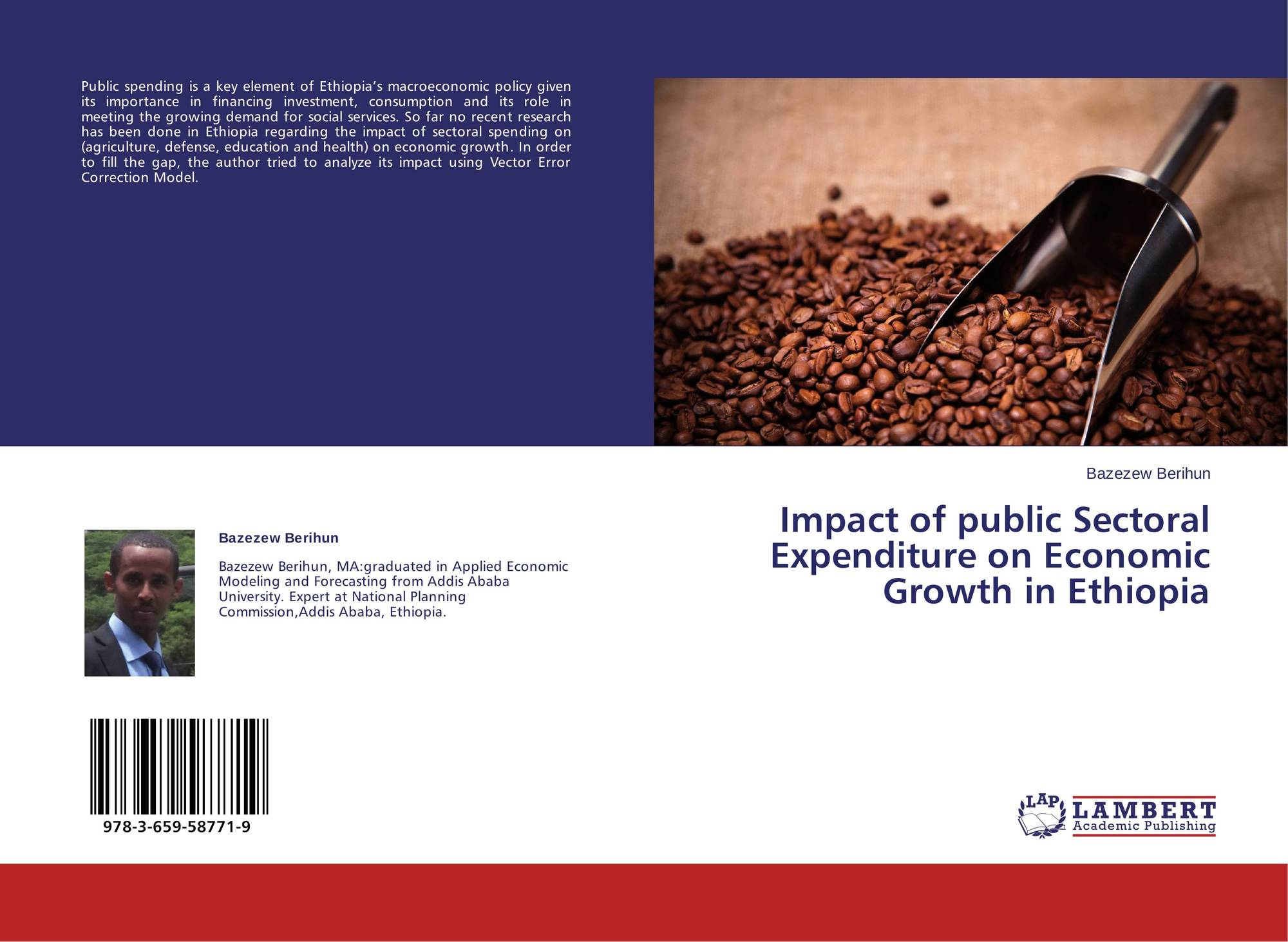 public expenditure and economic growth in Taken holistic examination of the effect of government expenditure on economic growth regardless of its importance for policy decisions more so, for nigeria to be ready in its quest to theories of public expenditure and economic growth.