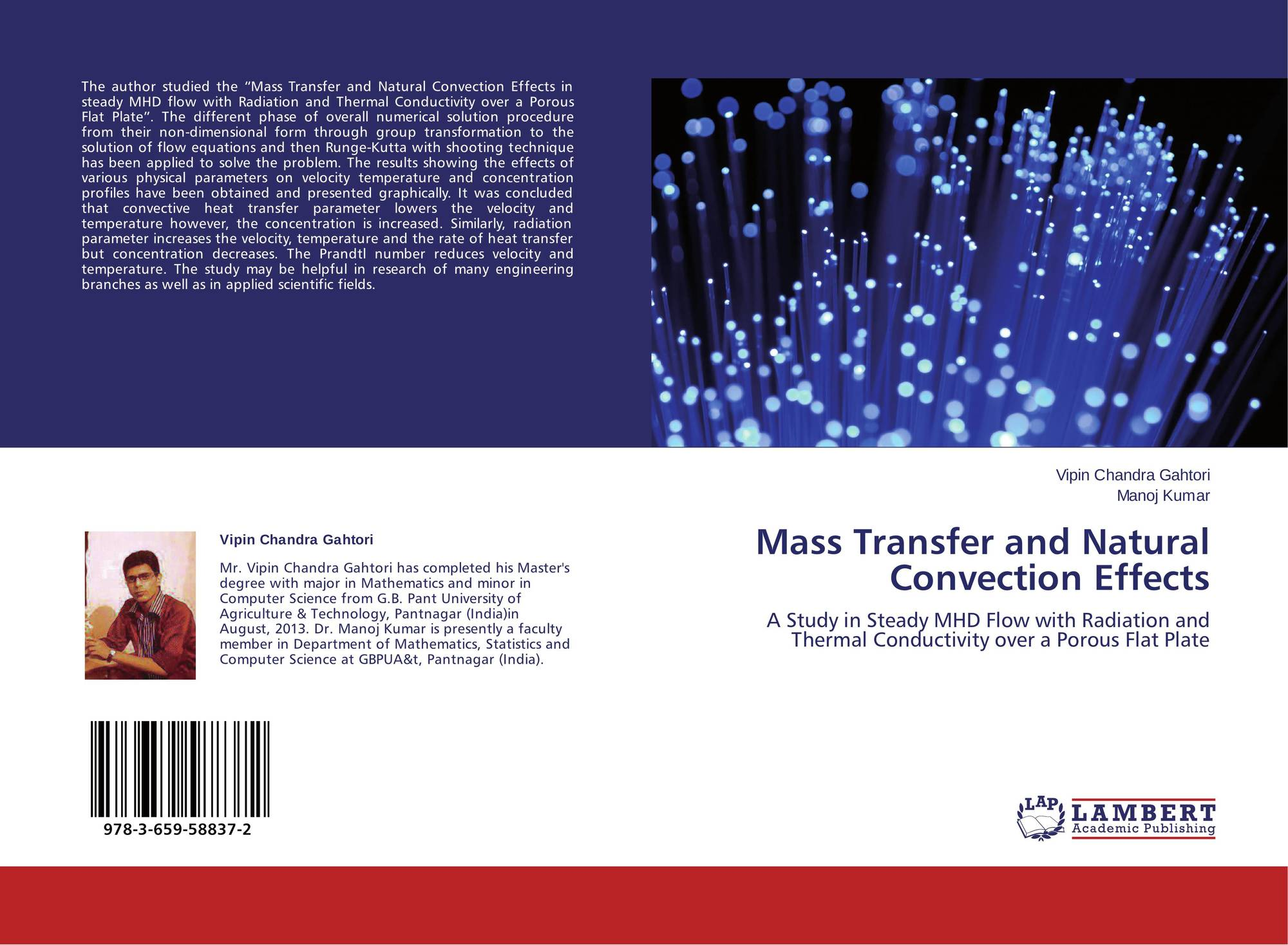 phd thesis in heat and mass transfer Phd thesis phd thesis in heat and mass transfer masters thesis structure for business schools requirements there are no strict formatting requirements but all manuscripts principles of heat transfer in internal combustion engines symposium on convective heat and mass transfer in heat transfer in internal.