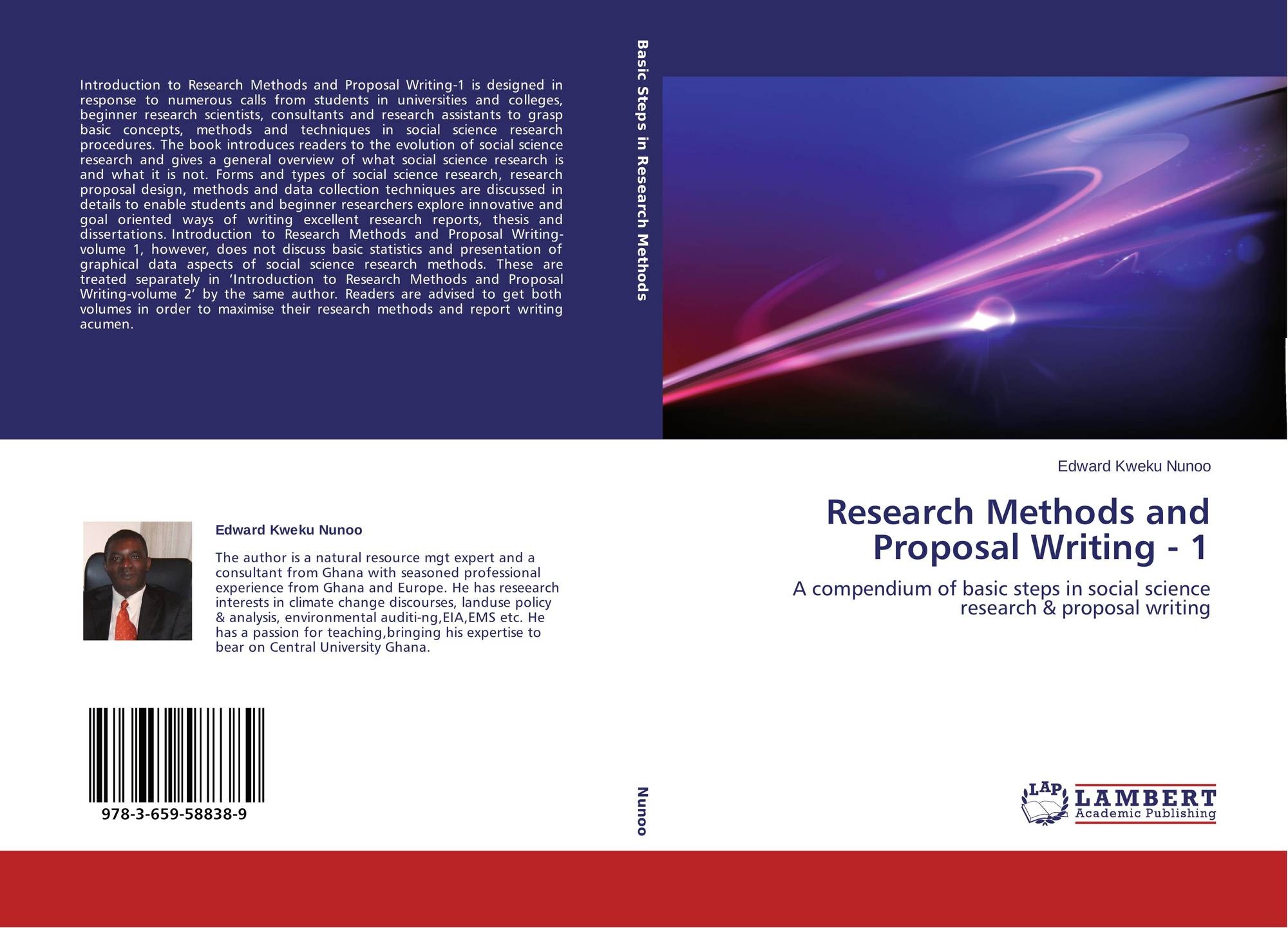 methods data collection procedures thesis