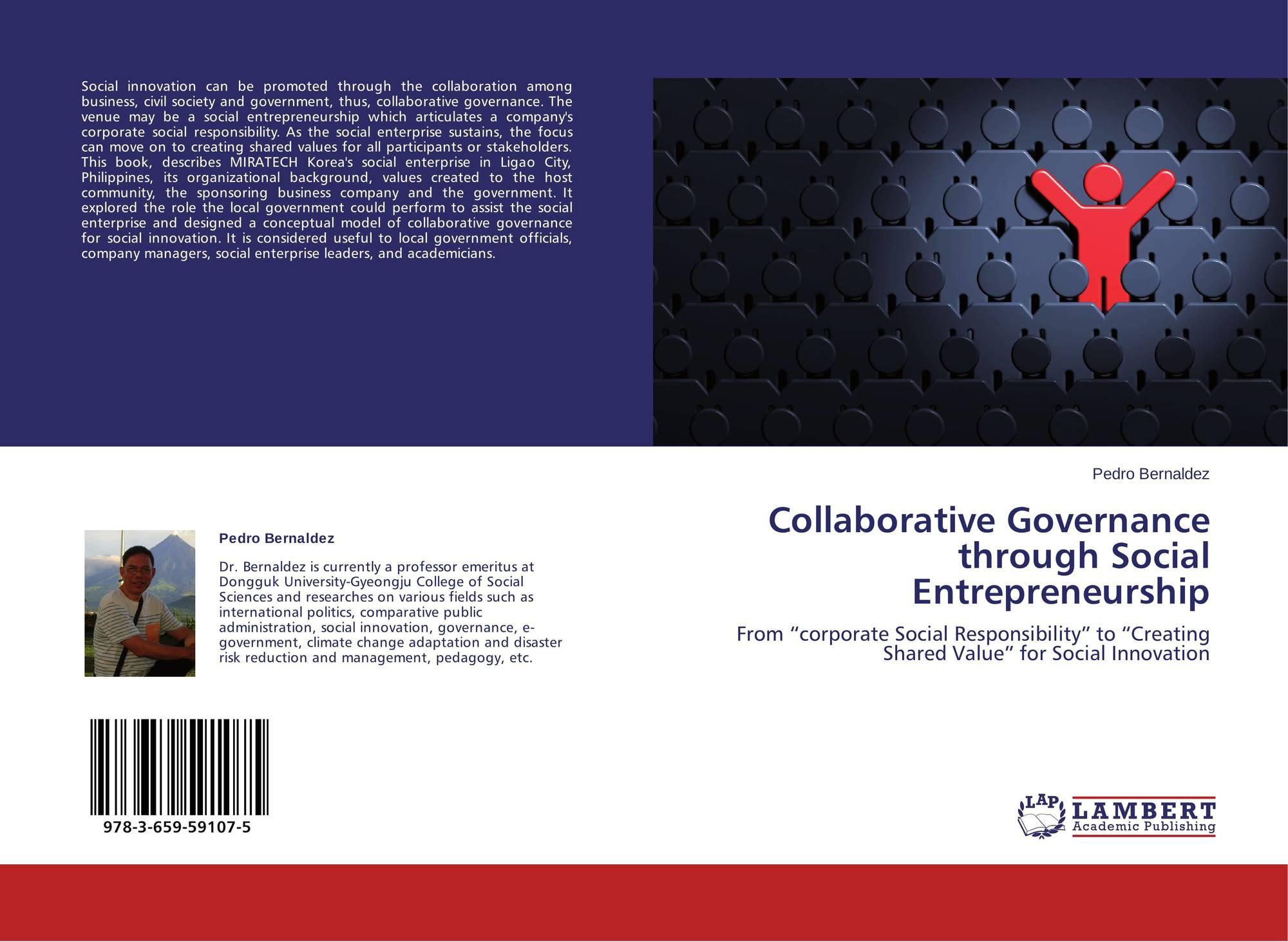 Social Entrepreneurship Blog   Social Entrepreneurship Forum Vienna Related Post of Master thesis in entrepreneurship