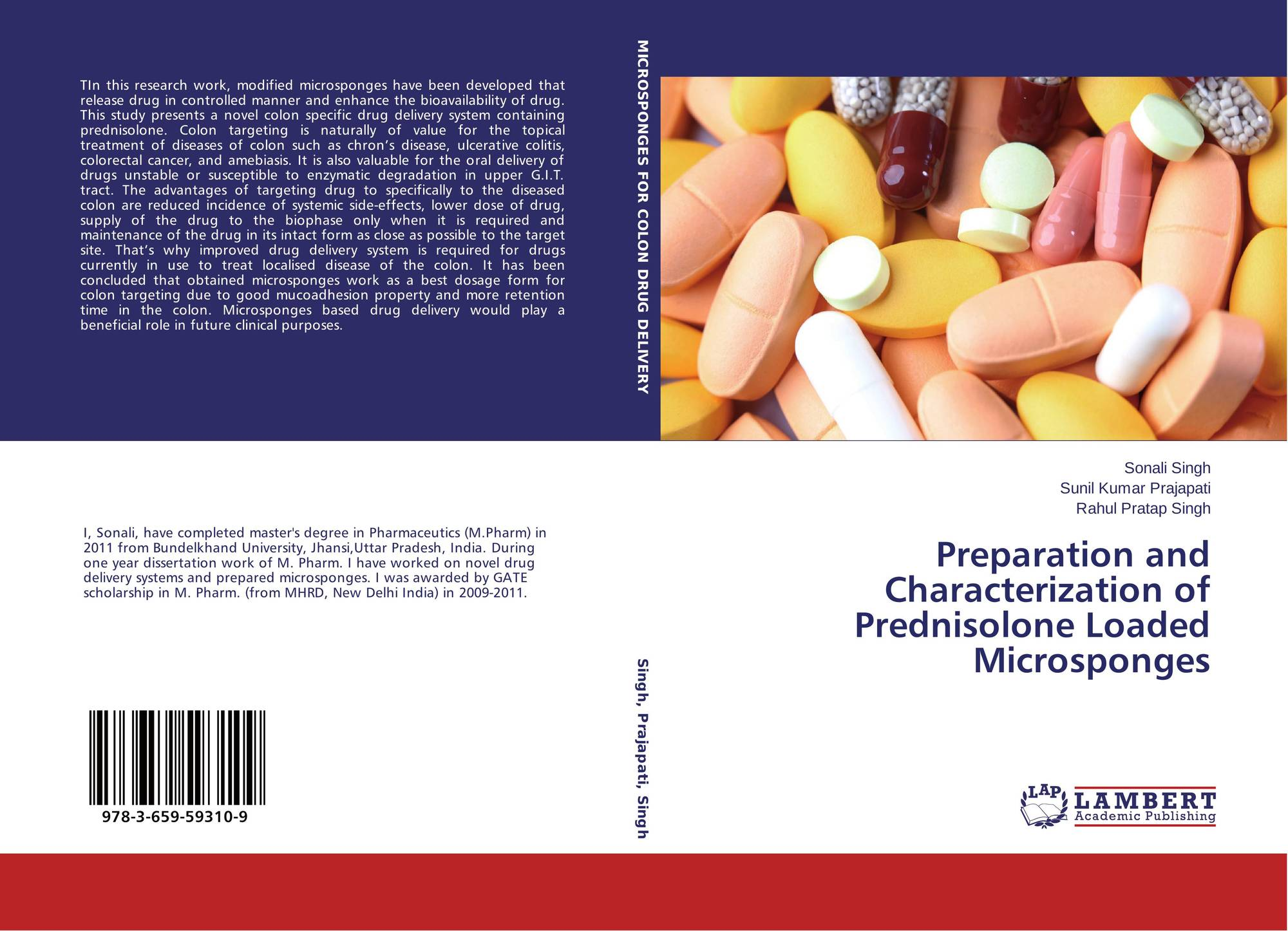 drug master file preparation and maintenance Drug master fileby nishasubodh | drug master files preparation and maintenanceintroductionby necessity, and for the common good, the pharmaceutical industry is closely regulated consequently, suppliers to the pharmaceutical industry should be knowledgeable.