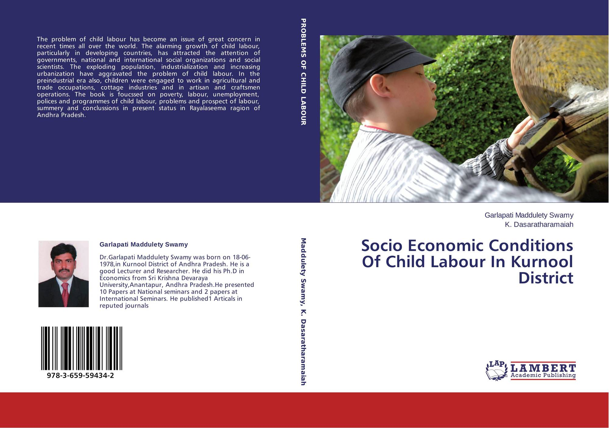 an analysis of child labor conditions in developing countries External decision makers and bodies have also showed concerns and taken stern conditions developing child welfare cost child labor in countries.