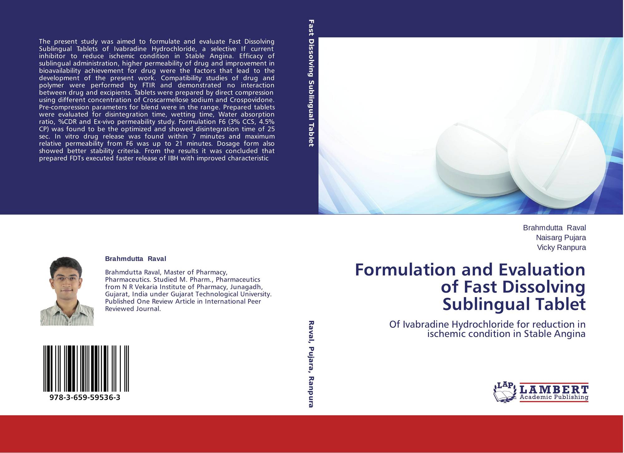 thesis on fast dissolving films Orodispersible films pdf  orodispersible film, sildenafil citrate, fast dissolving filmspreparation and  master thesis in pharmaceutical biotechnology,.