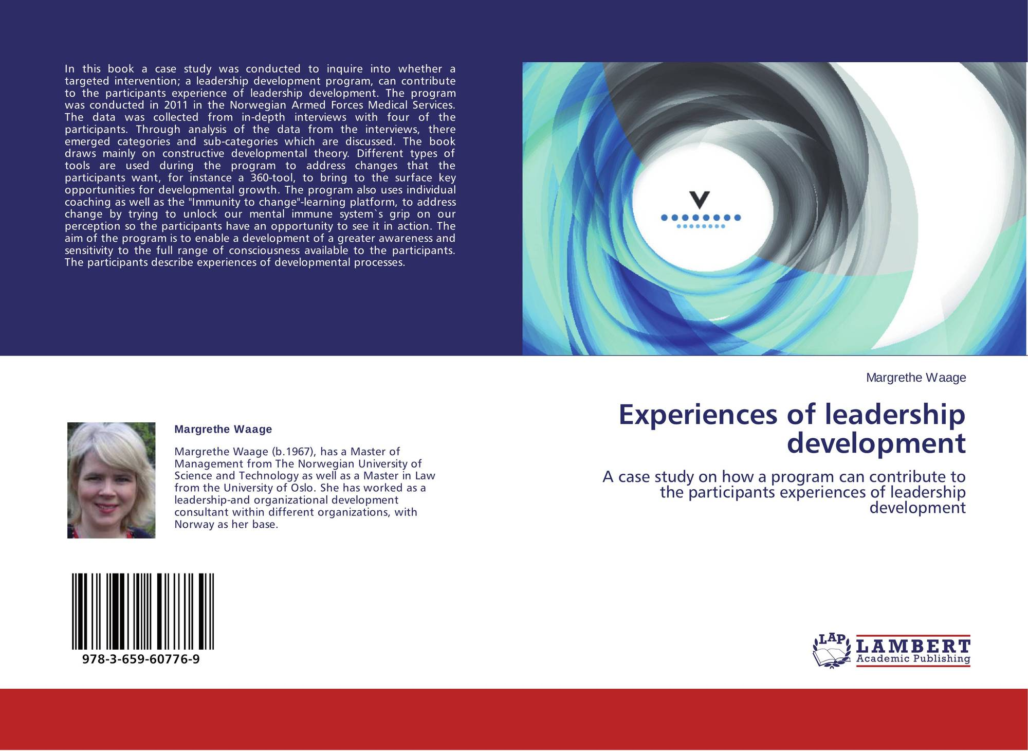 the program for leadership development The leadership development programme imagine a world with a thousand great leaders as a member of the leadership development programme, you will be part of a two-year programme design to foster, develop and hone leadership skills in promising young leaders.