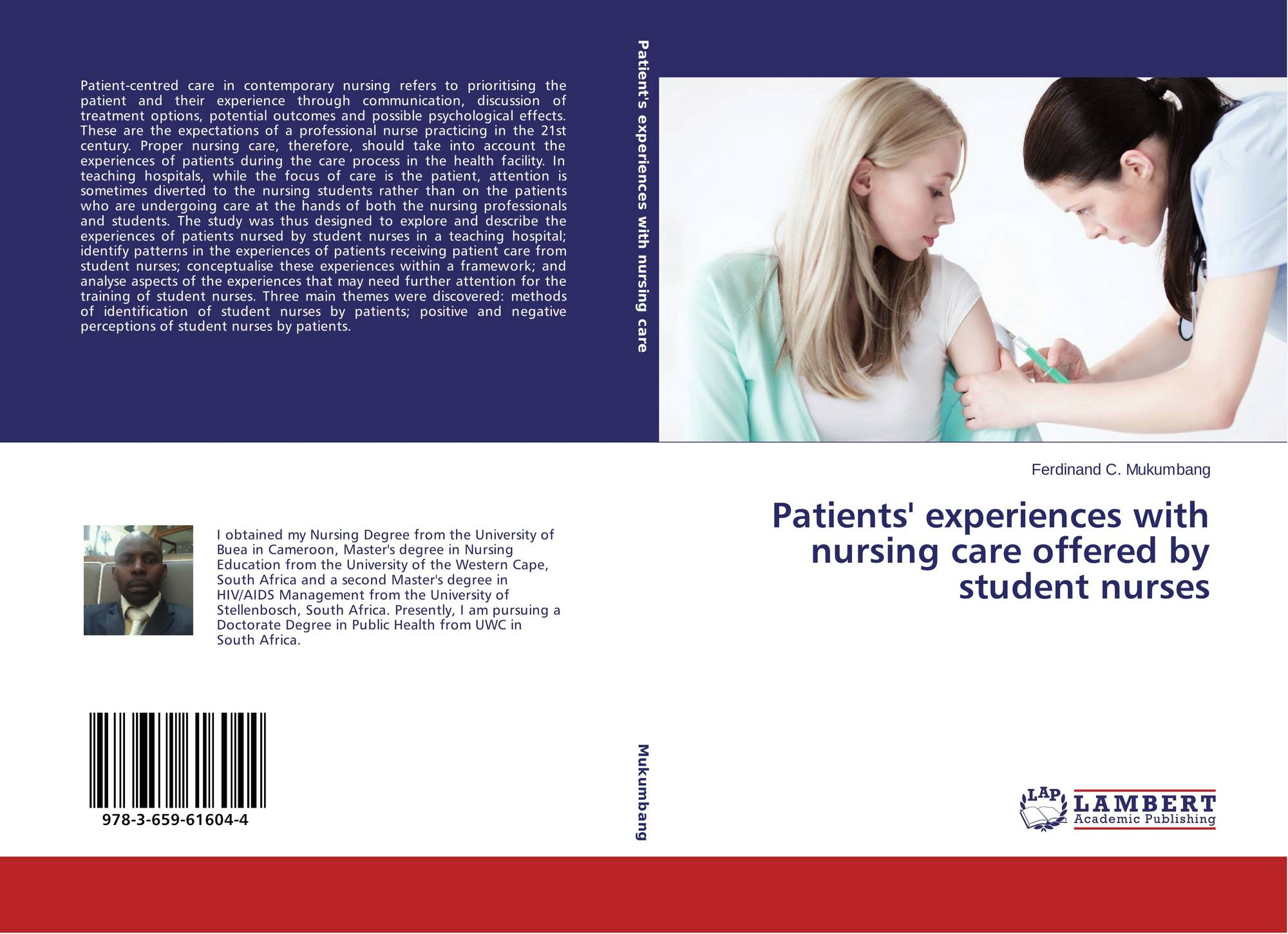 an exploratory study of student nurses Future research should be focused on reasons for these differences, the relationship between the task and the nurses' type of knowledge, and how nurses use their knowledge to make decisions in different nursing situations.