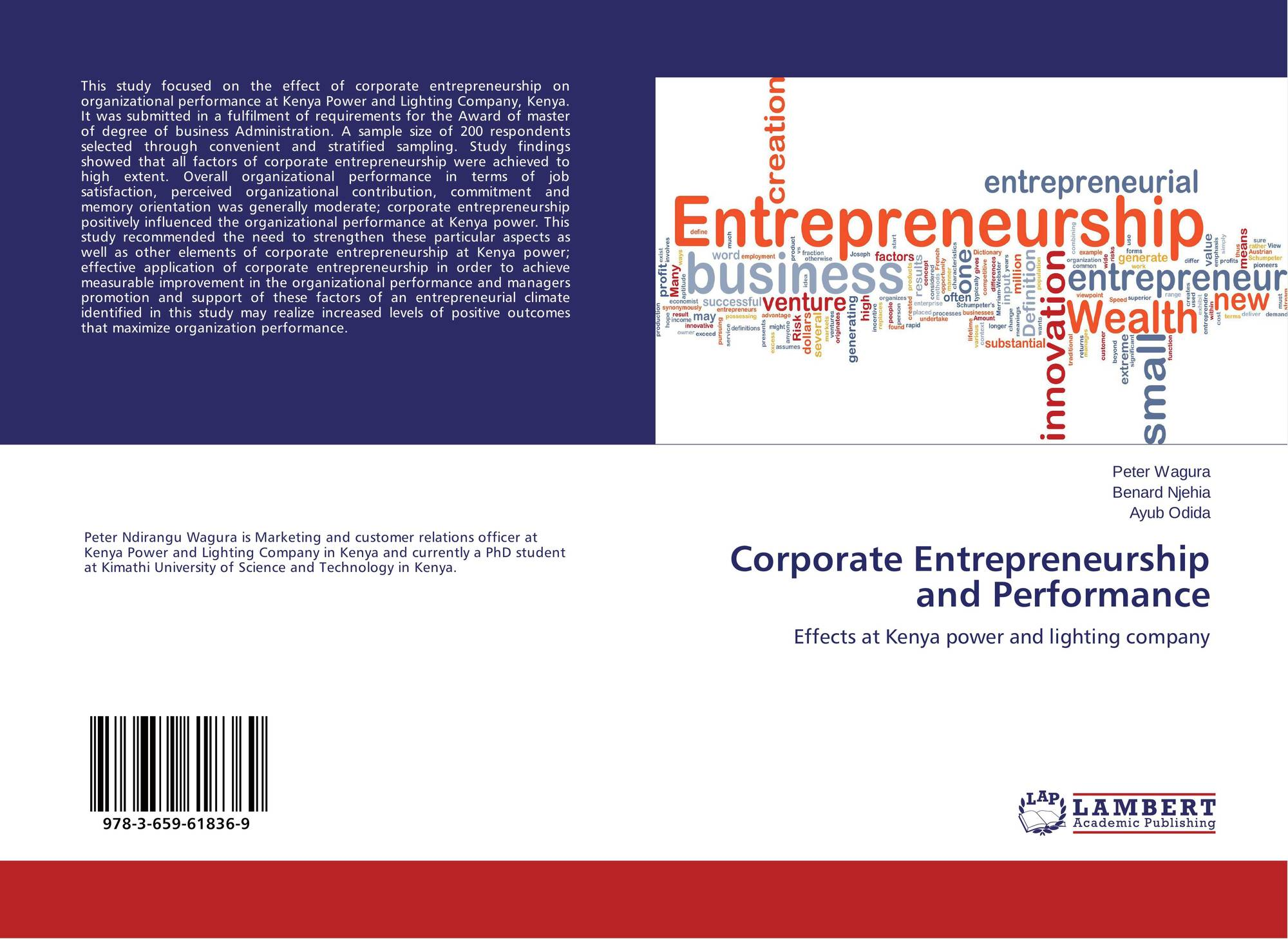 elements of corporate entrepreneurship Entrepreneurship from chapter no 1 to 10 quiz 1 1  entrepreneurship culture b) corporate culture c) intrapreneurial culture d) none of the given options 14.