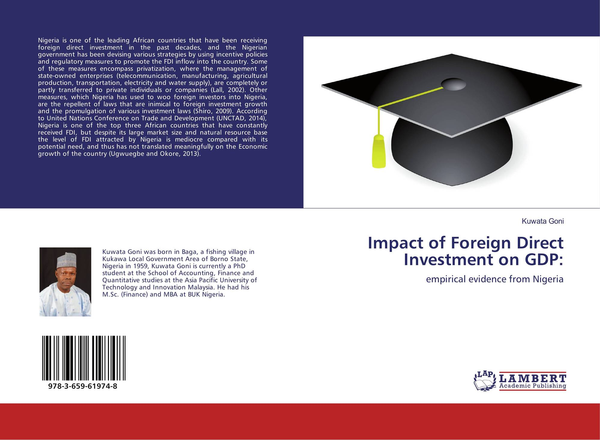 impact of fdi to farmers in Foreign direct investment in indian agricultural sector: opportunities and challenges states farmers are still kept on tenterhook.