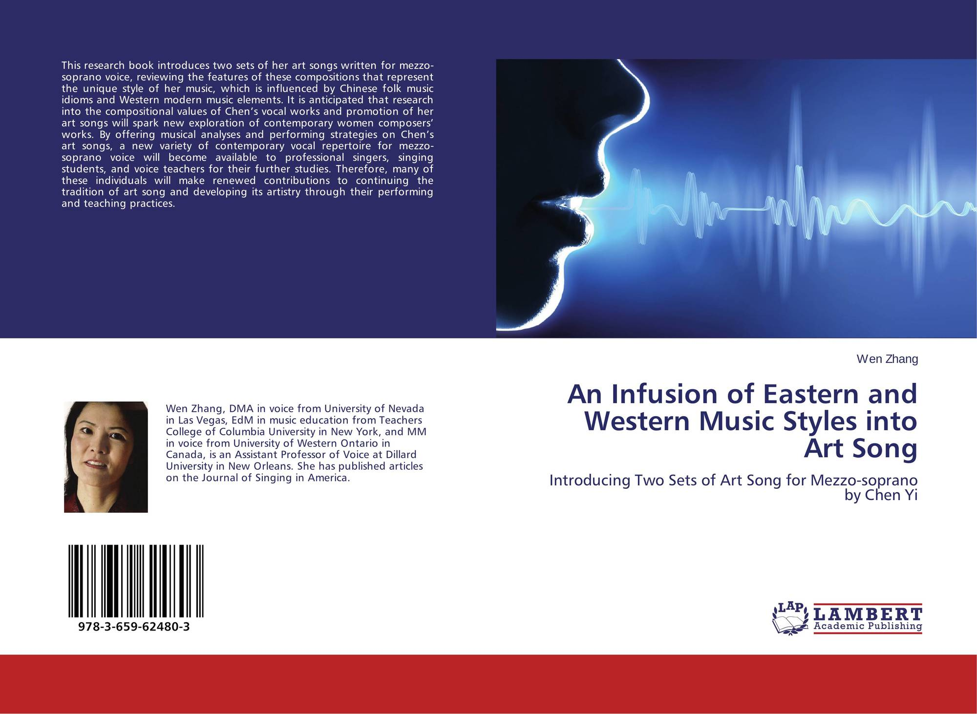 an analysis of the music history 'fur elise' by ludwig van beethoven search the has been lost to history  fur elise is arguably as recognizable even to casual listeners of classical music.