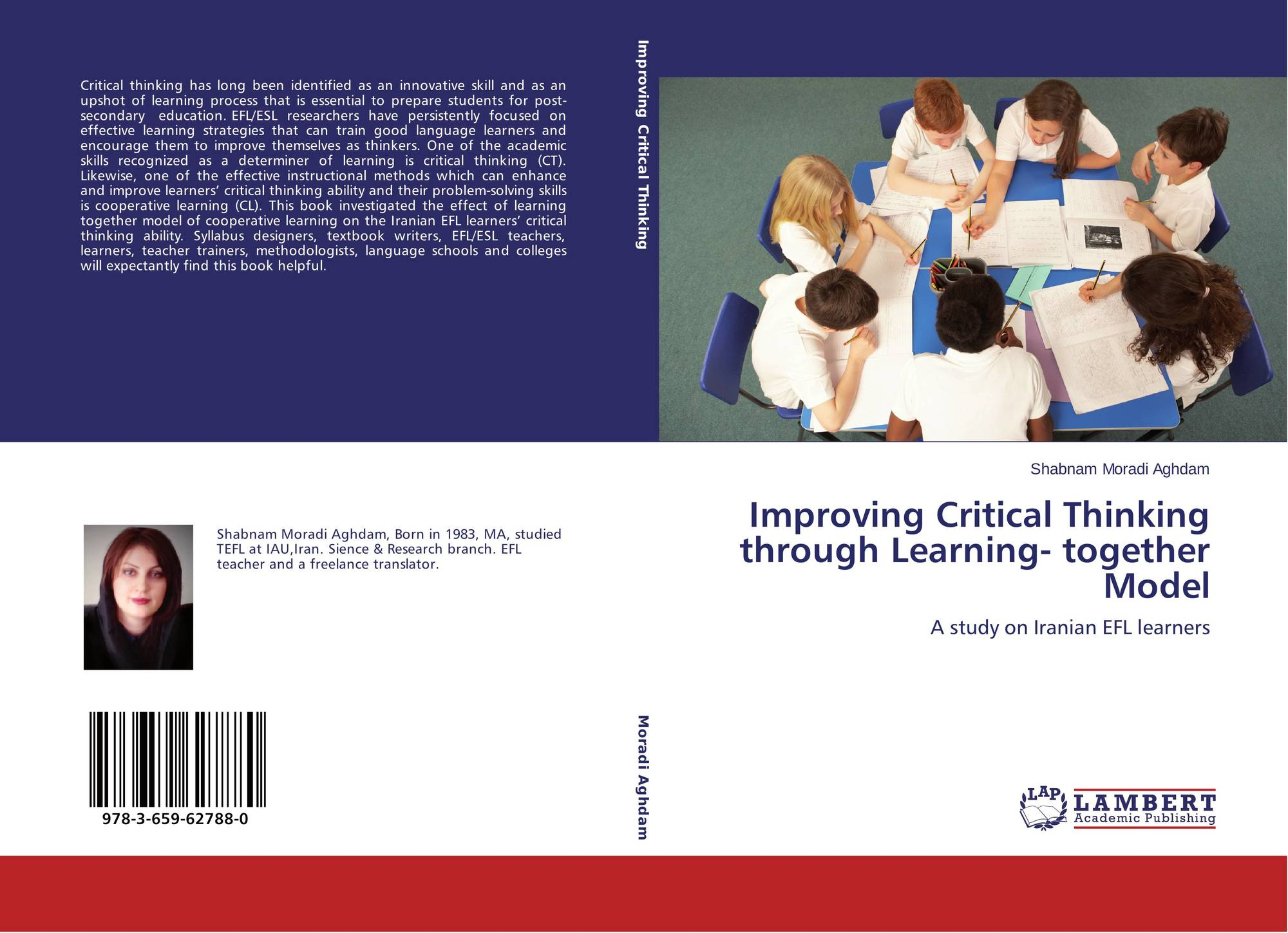 enhancing critical thinking ability through academic debate The impact of faculty teaching practices on the development considerable debate over the definition and the critical thinking ability.