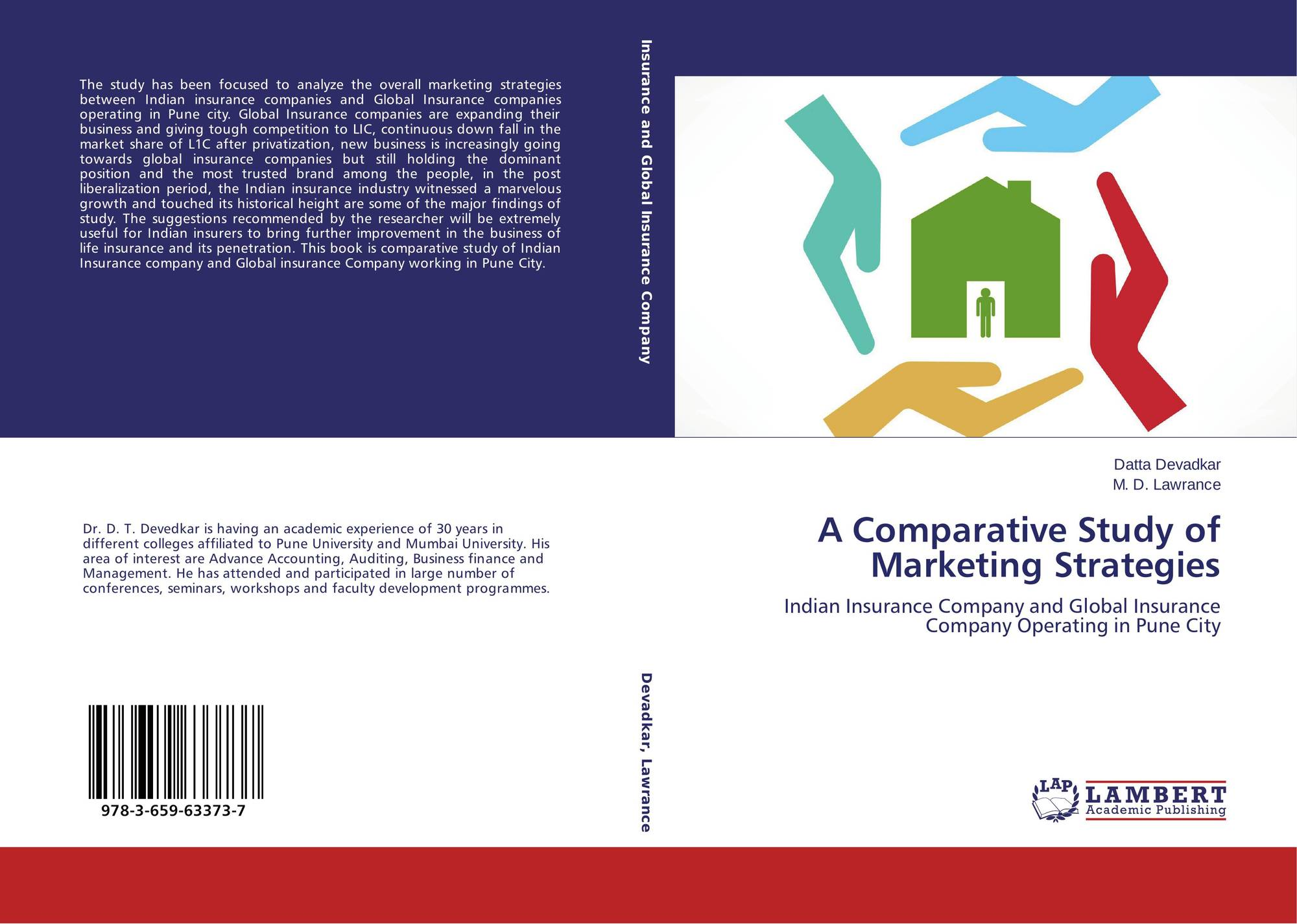 a study on the marketing strategies ''a study on marketing strategy of apple'' december 2012 i ''critical analysis of using marketing strategies of branding apple inc'' maha h 2 ''a study on marketing strategy of apple'' december 2012 ii declaration i hereby declare that this dissertation is my own original work and is the result of my own investigations.