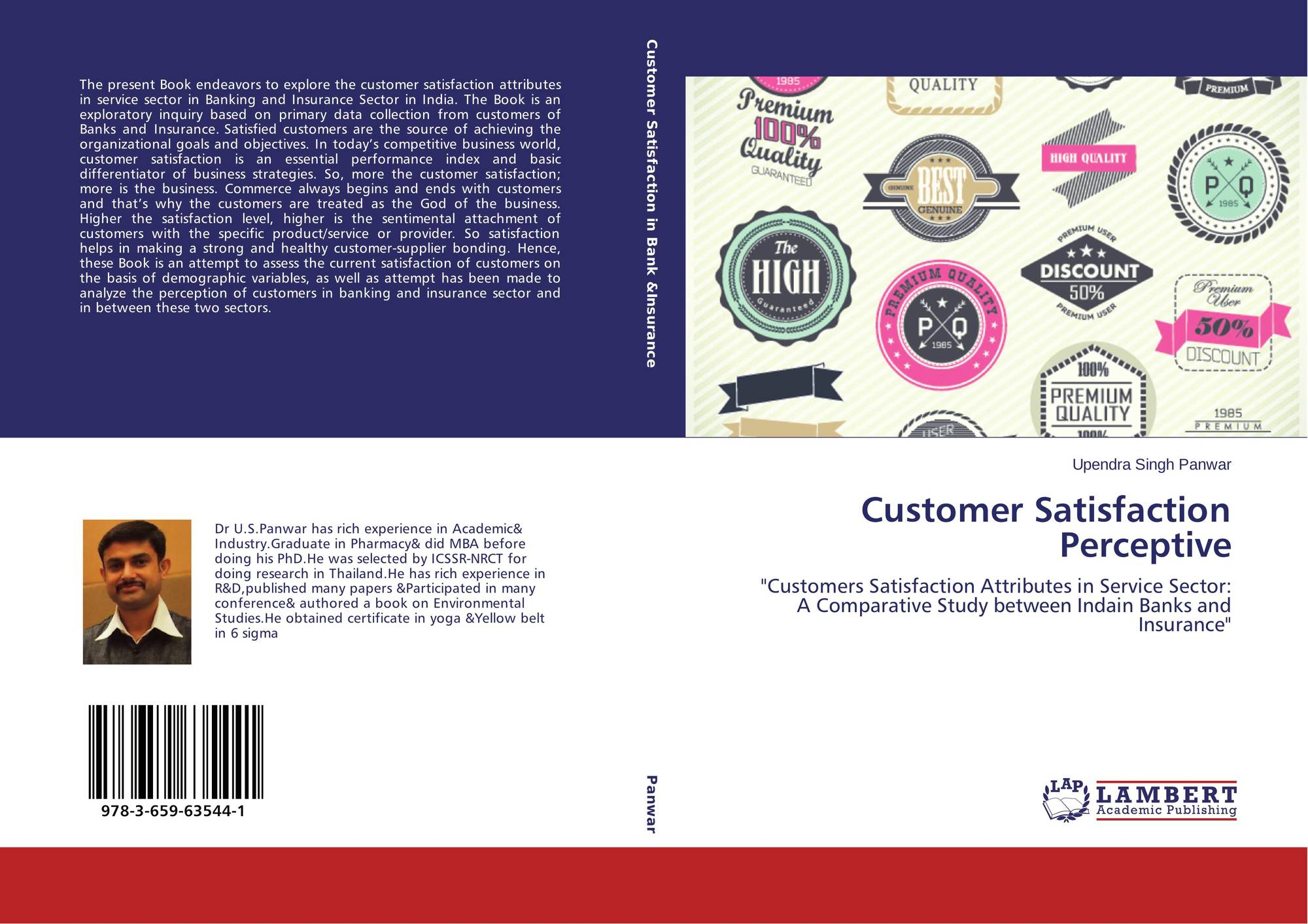 satisfaction towards library facilities and services in uitm Services customer service is one invisible and easily disappearing process, involves the transmission system through which the servicing process produced americanmarketingassociation a study on passenger's satisfaction towards railway services in erode junction.
