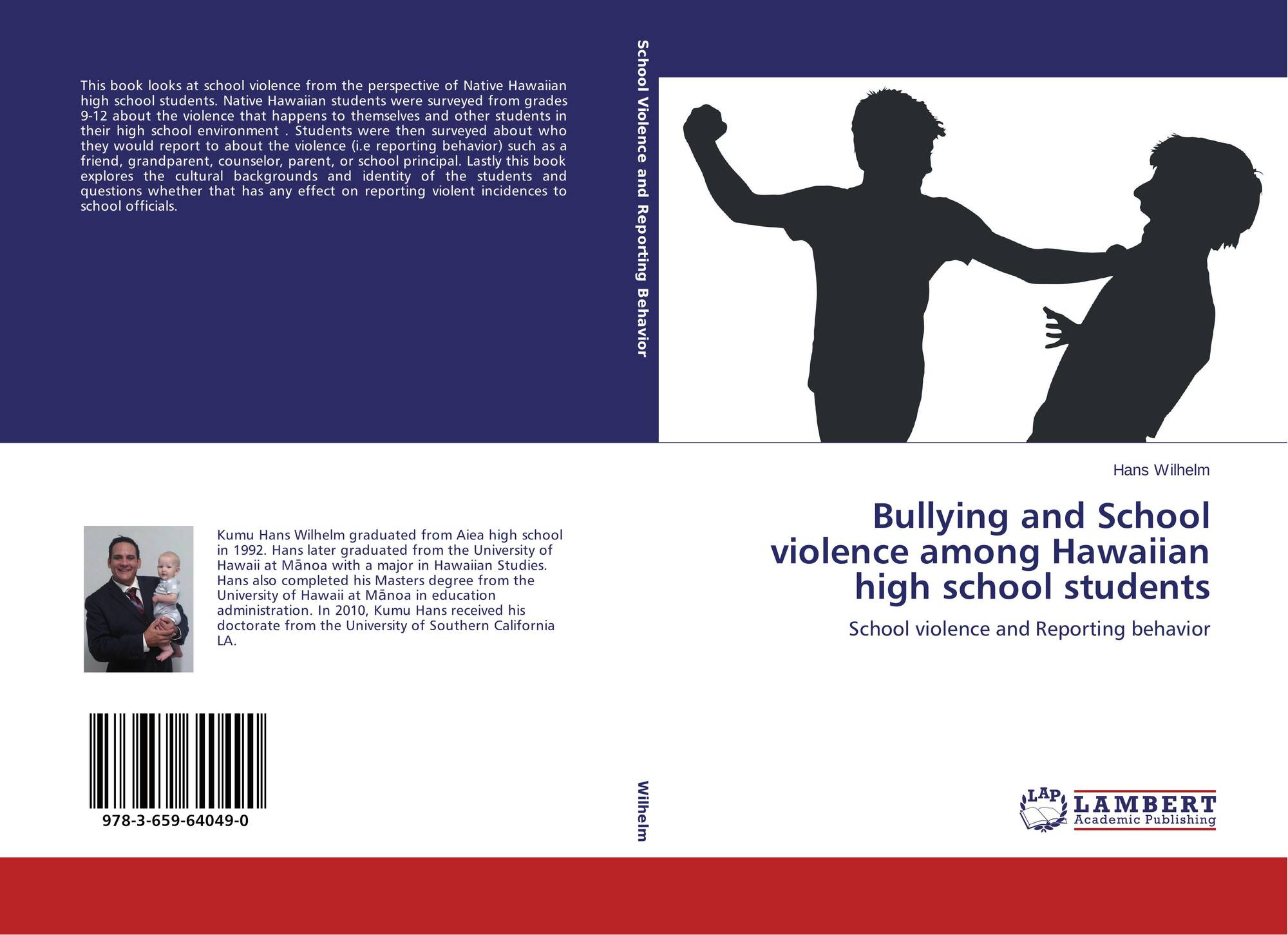"""a connection between the violence on tv and violence among american children Men who become killers often begin by attacking their wives and children sections found a """"noteworthy connection between mass to stop violence."""