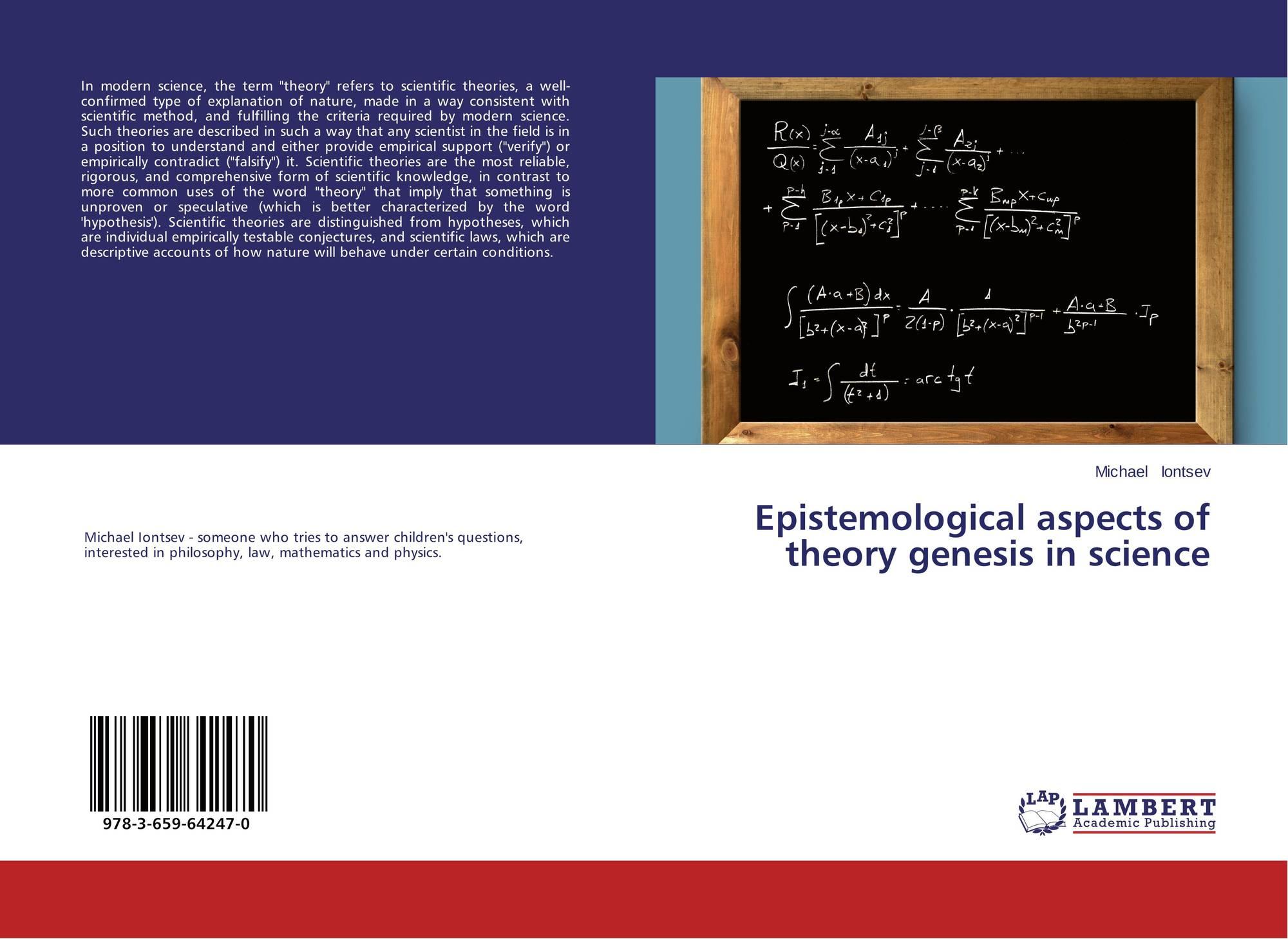 ebook Photoelasticity: Proceedings of the International Symposium on Photoelasticity, Tokyo, 1986