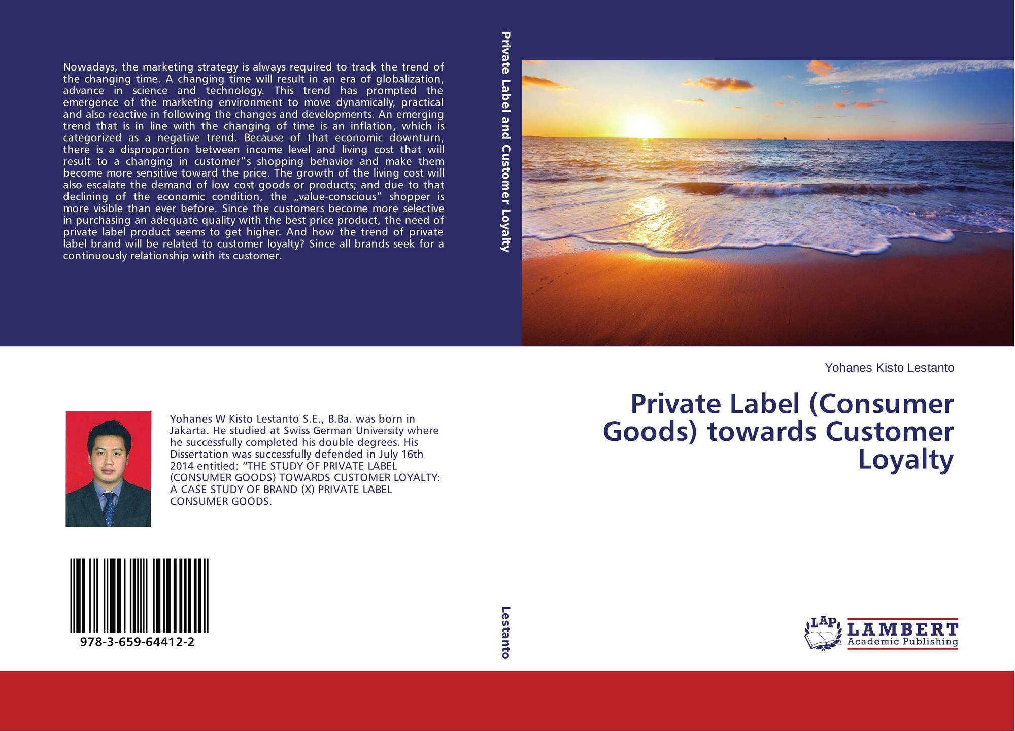 """a study of brand loyalty towards """"consumers brand loyalty towards shoe brand (in bhutan): a comparative case study amongst converse, adidas, rebook, and nike shoe brand with reference to gcbs."""
