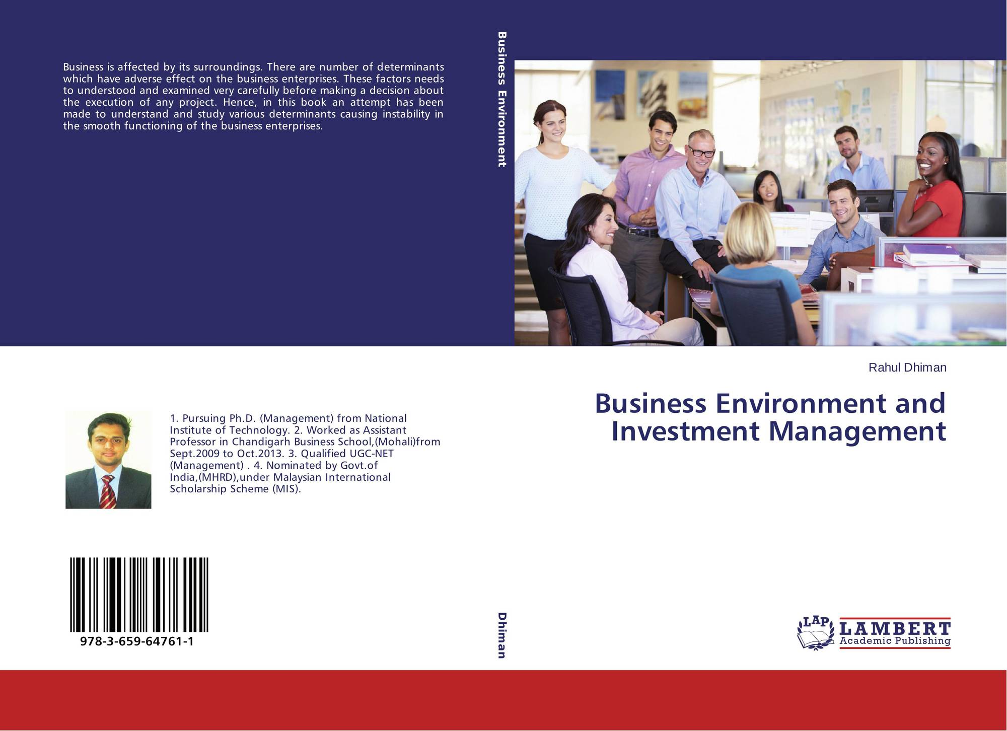 performance of various behaviors of the management Principles of management are concerned with organization-level outcomes such as economic, social, or environmental performance, innovation, or ability to change and adapt.