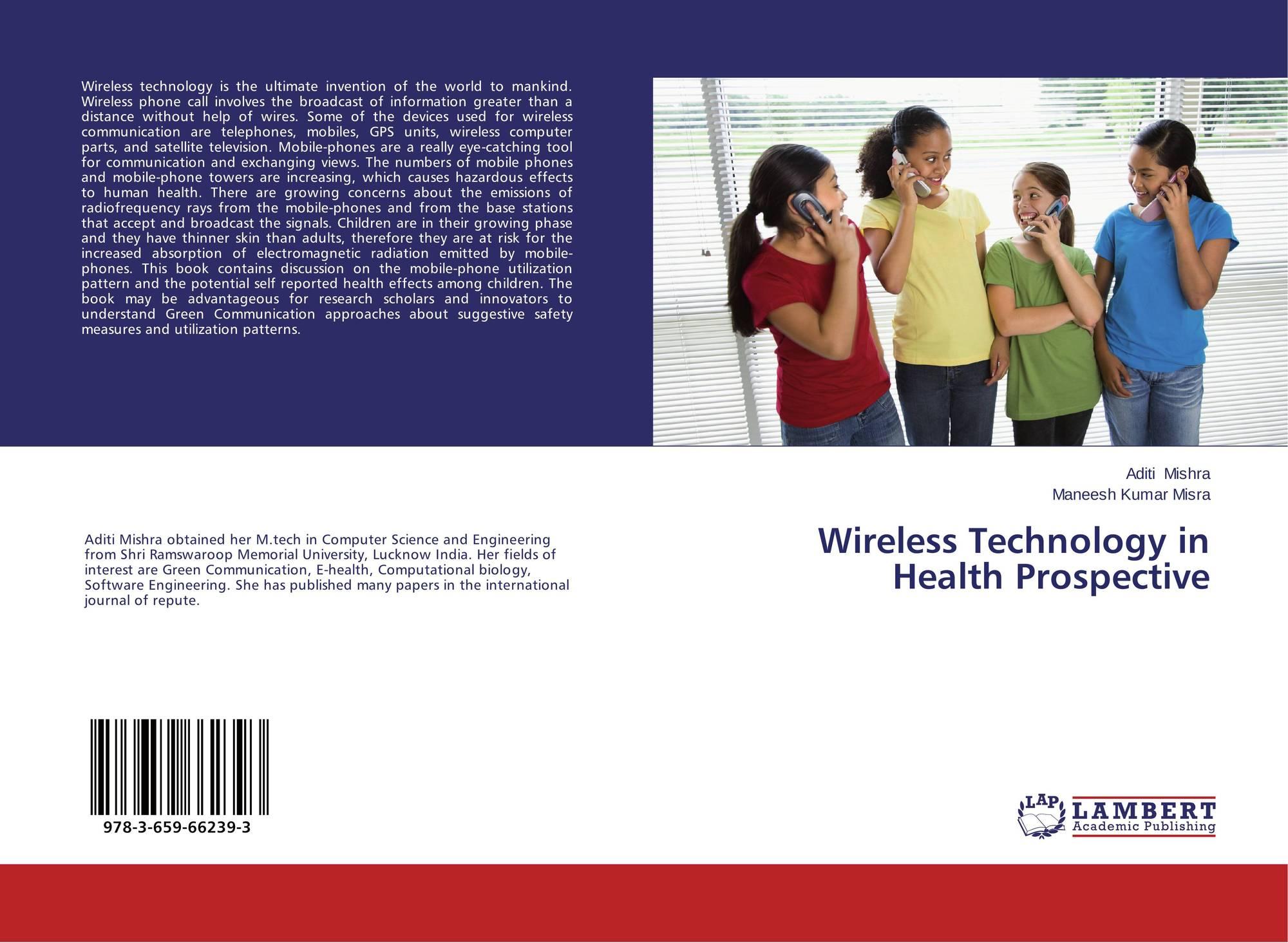 understand potential hazards in health