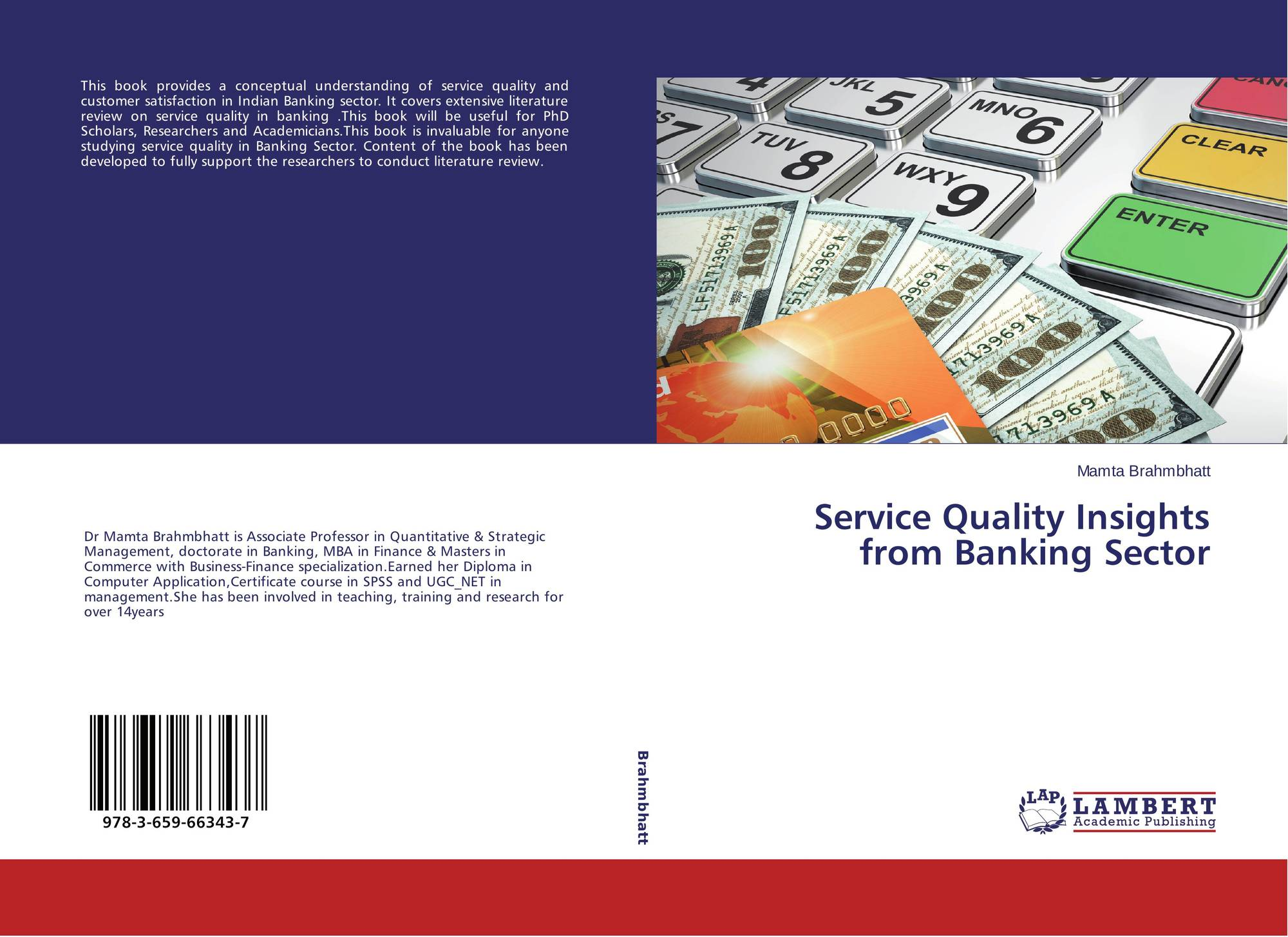 """literature review on it sector Literature review """"investigation in cyber crime (banking sector)"""" the word cyber crime refers to unlawful acts performed through the use of electronic devices."""