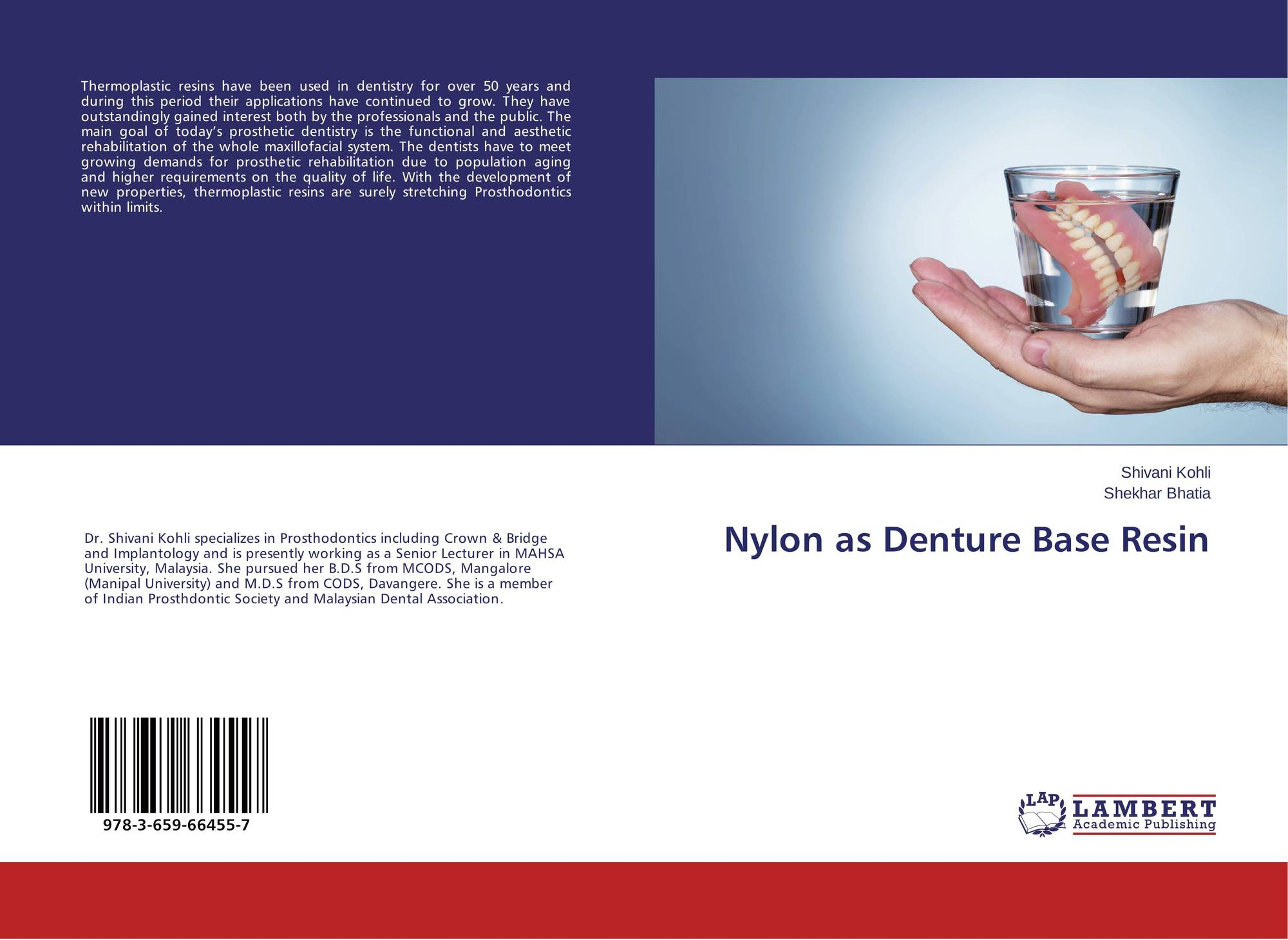 polymerization of composite resins dental chemistry essay Posterior resin-based composite: catalyst system for polymerization the first dental rbc rbc was introduced based on the ormocer chemistry.