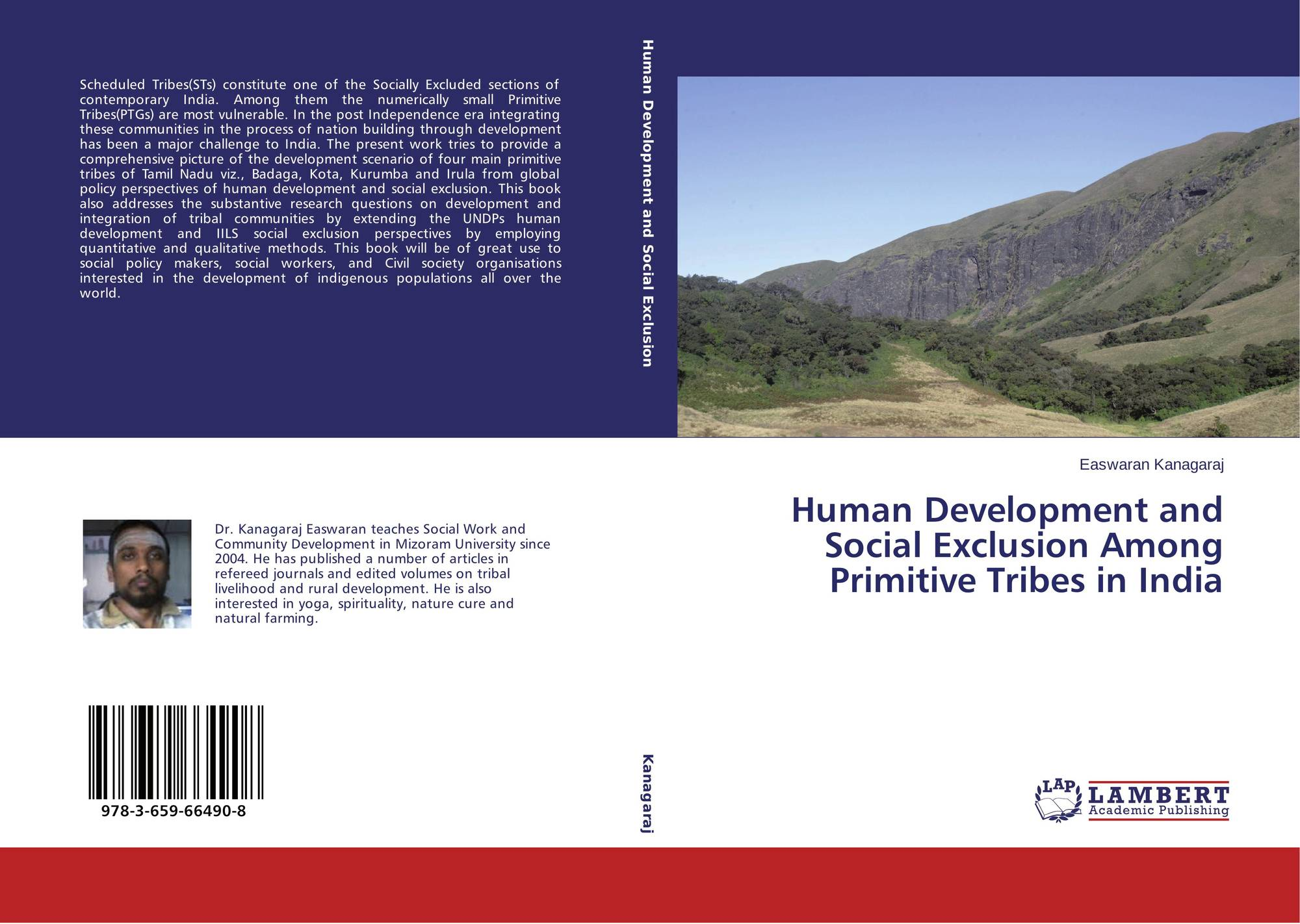 piles in human development