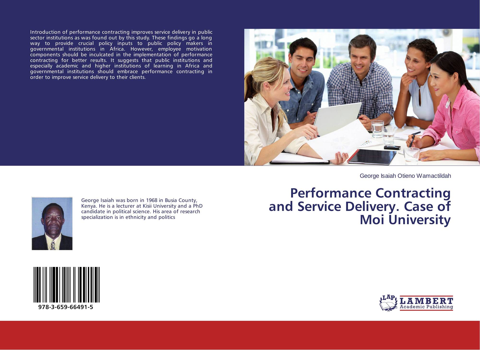 performance contract in kenya as a As various officers were placed on performance contract in kenya and particularly in the department of influence of performance contract on customer care.