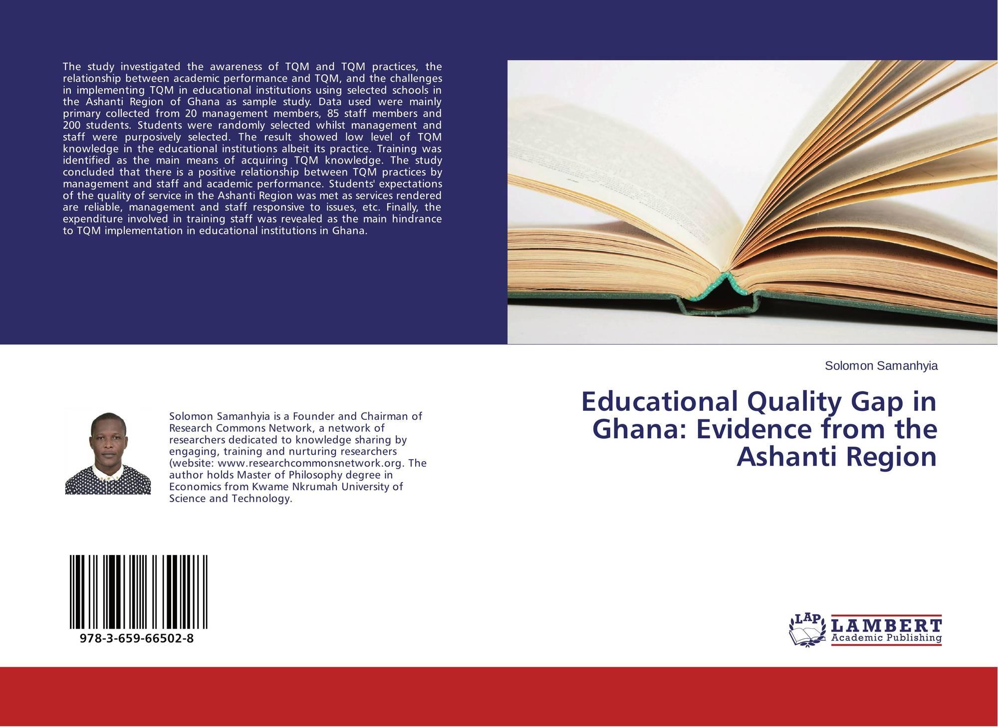 major educational challenges assessment for kenya education system essay