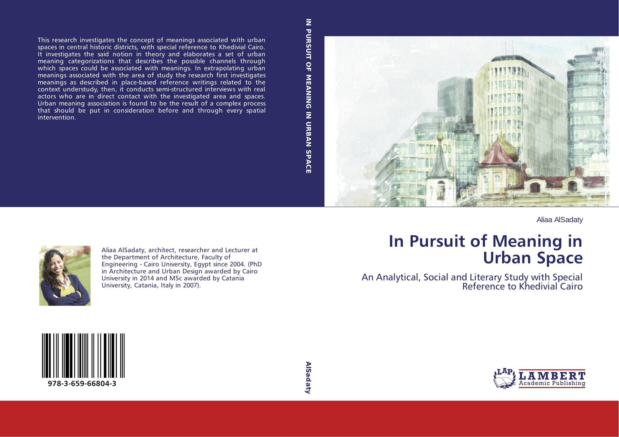 an analysis and an introduction to urbanization in cities Global urban analysis provides the most comprehensive investigation of such connections that has ever been undertaken based on a sophisticated theorization of the global urban system, well-crafted methodological tools and an awesome trove of empirical data, this book is a truly path-breaking analysis of globalized urbanization.
