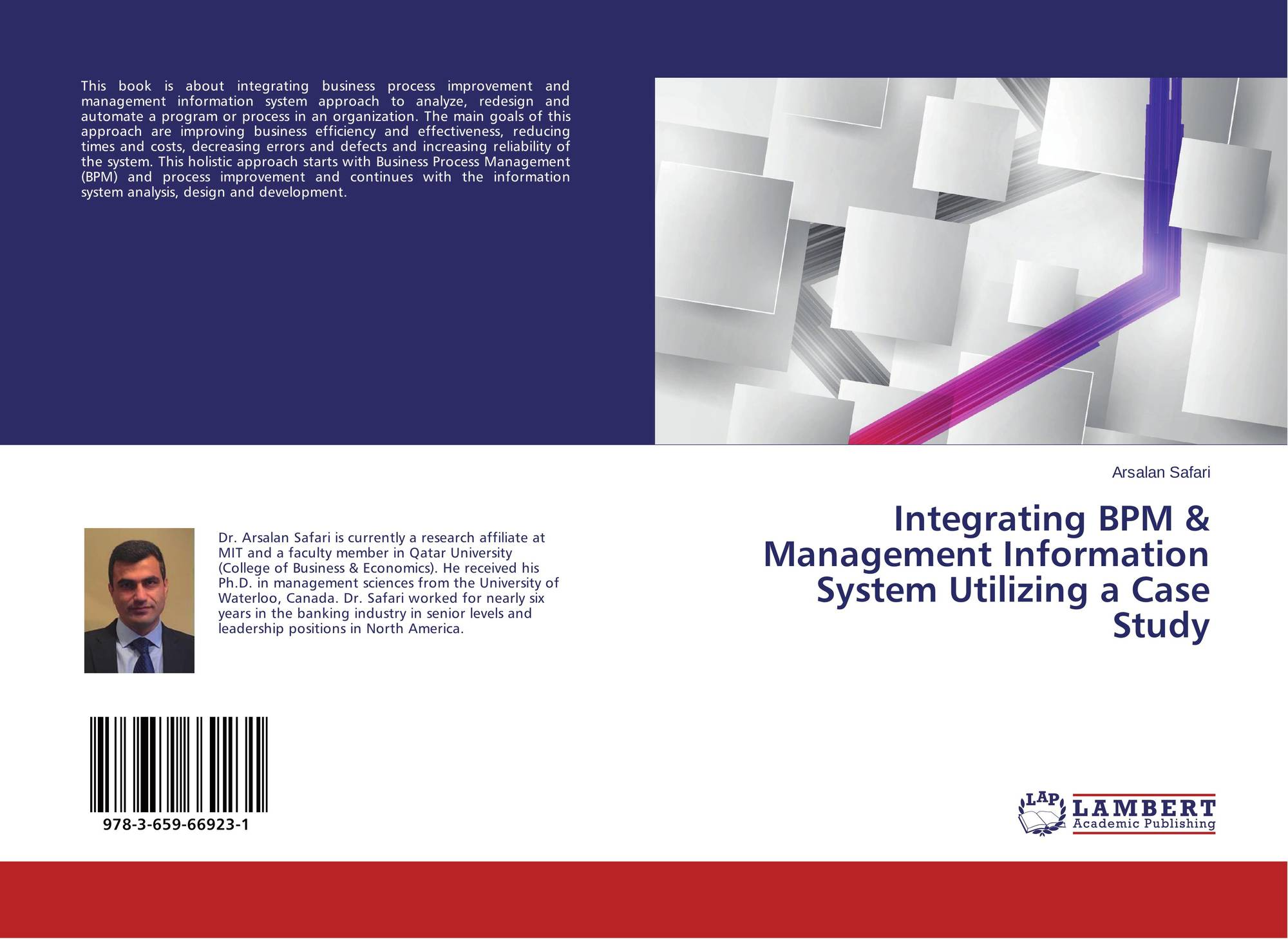 management information system case study Working paper no 5 common with other developing education management information system: a short case study of nigeria october 2006 working paper no 5, 2006.