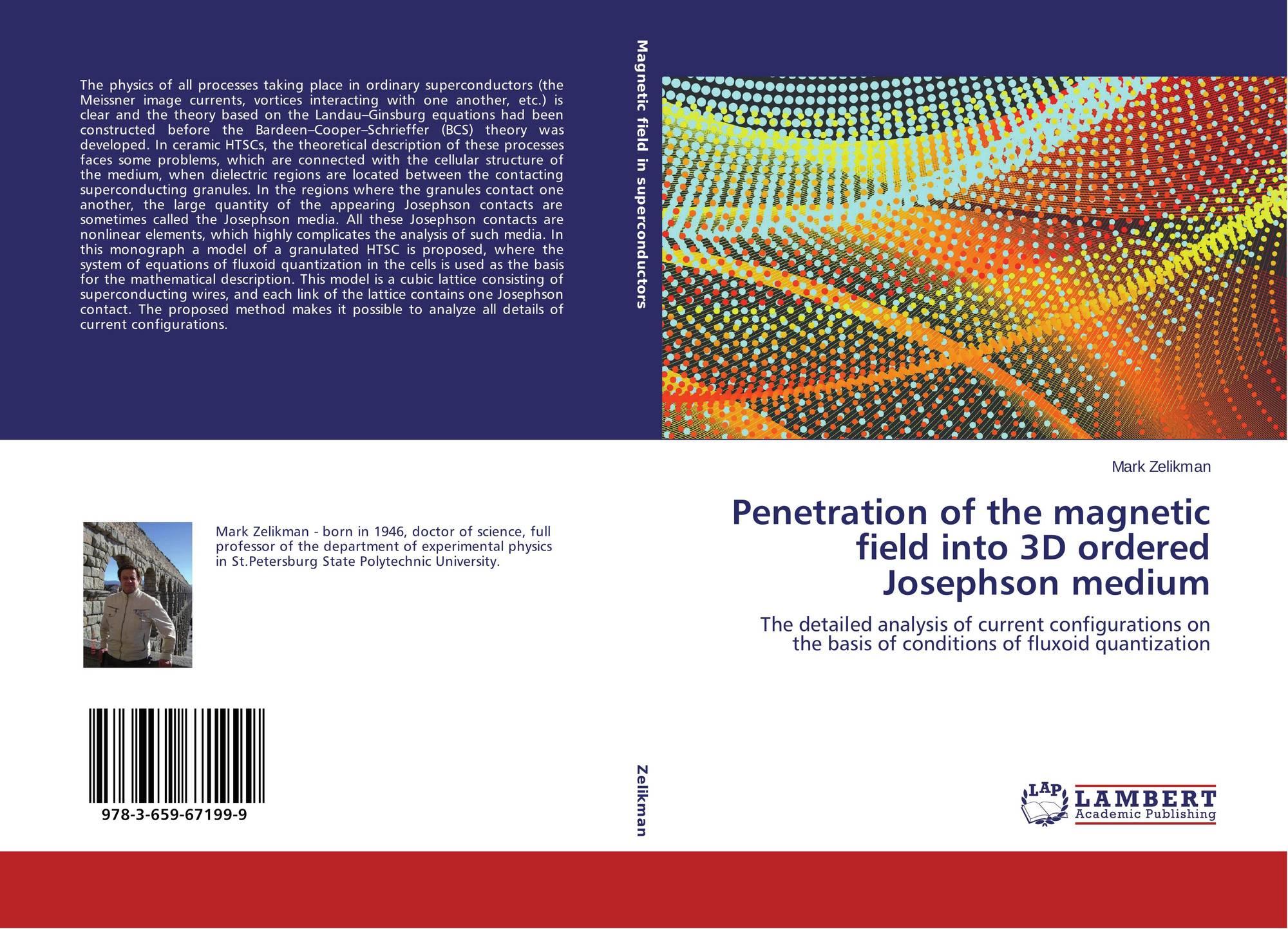 download Geranium and Pelargonium: History of Nomenclature, Usage and