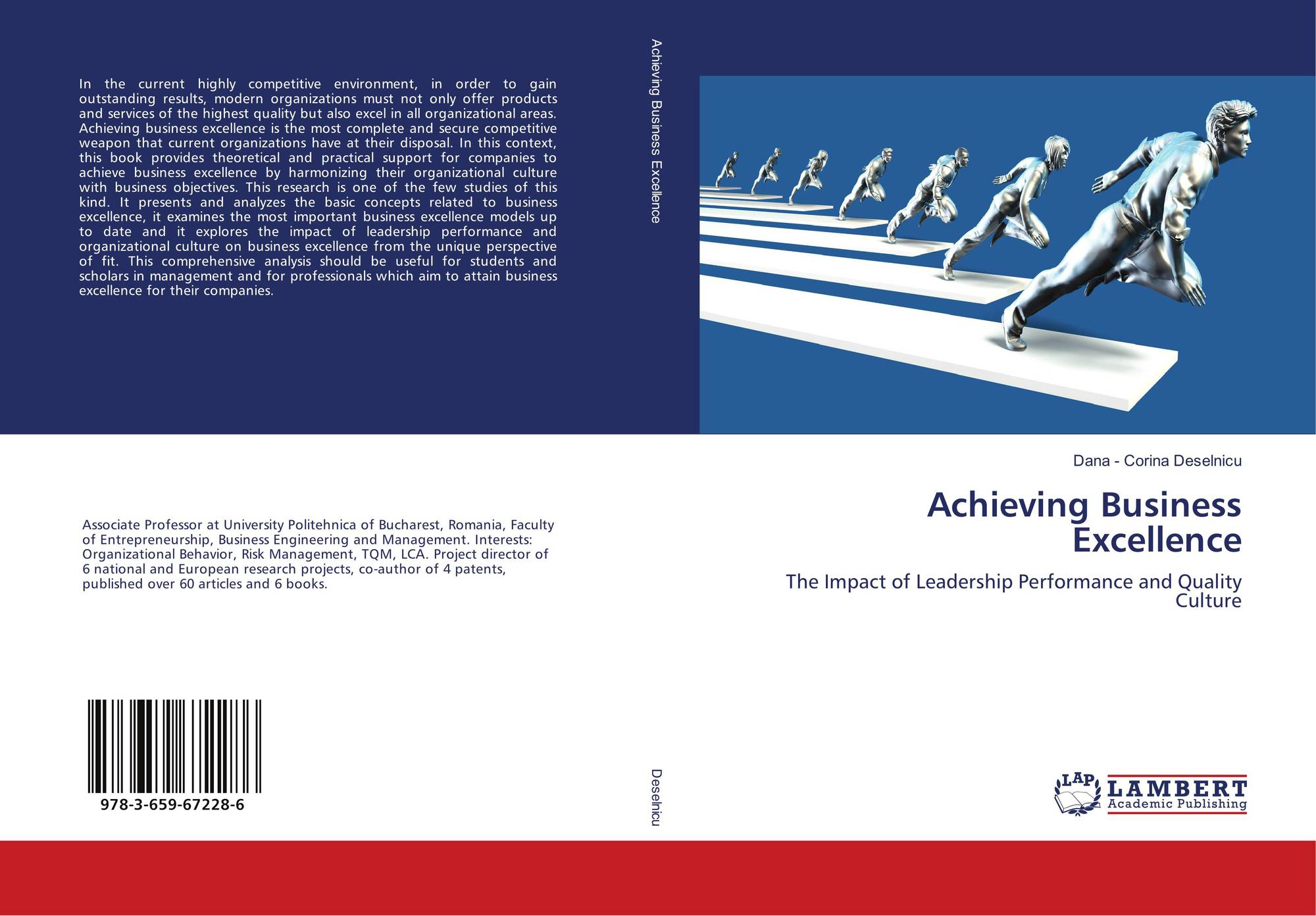 achieving and maintaining individual excellence paper 1 Running header: achieving and maintaining individual excellence 1 achieving and maintaining individual excellence paper james o greenup bshs 462 january 11, 2009 kevin l benbow, ma, lpc university of phoenix achieving and maintaining individual excellence paper 2 in this paper, i have formulated a framework for achieving and maintaining.