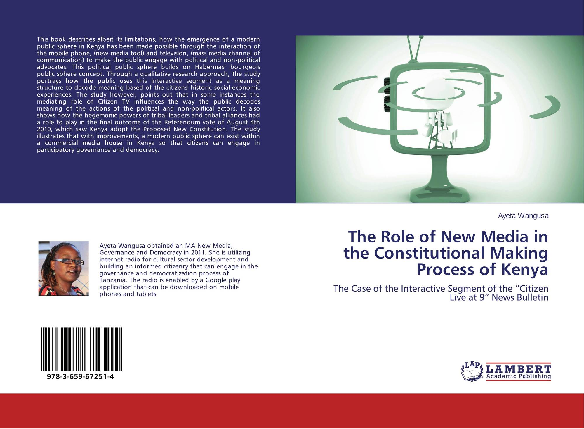 history of constitution making process in The making of the constitution  the country's history but the constitution has  its amendment process, which has allowed the constitution to be.