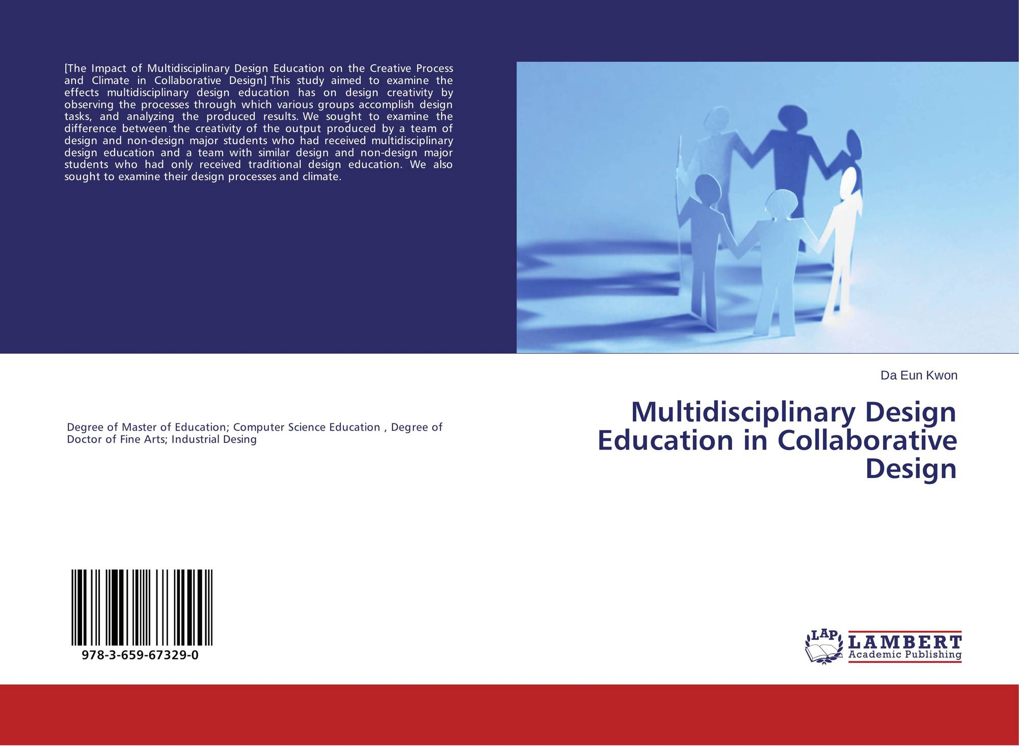 multidisciplinary multijurisdictional and major case task