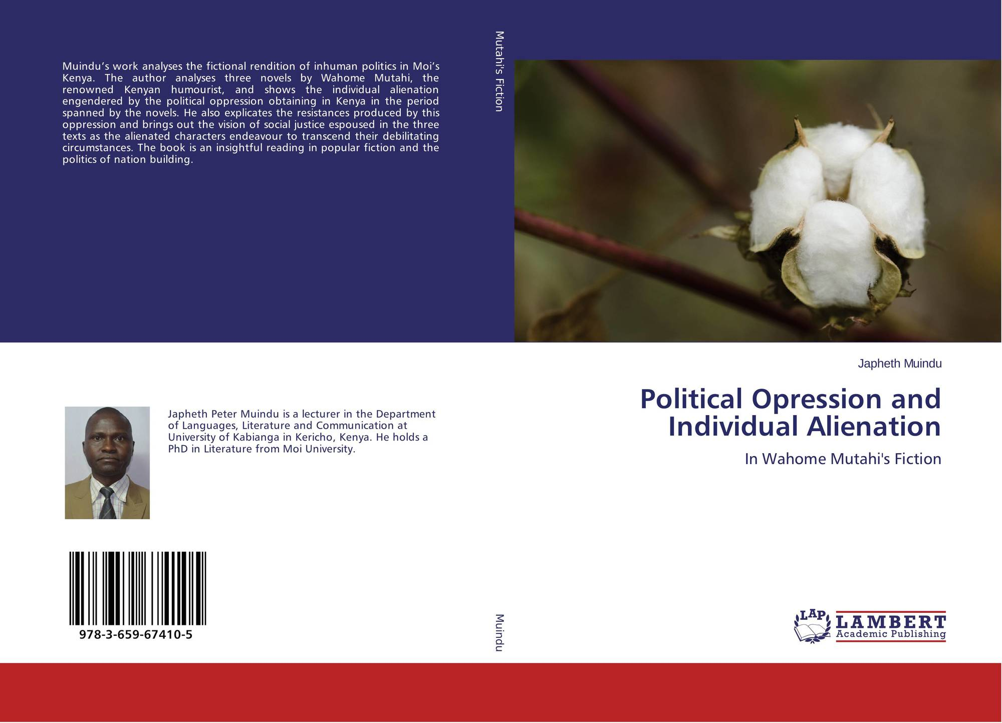 the politics of oppression in the The thing that i don't understand about your theorisation of intersectionality/kyriarchy is that it's reliant on a reactionary way of thinking about politics which is completely non-applicable to those who intersectionality applies to, ie women of colour (who patricia hill collins created the concept for.