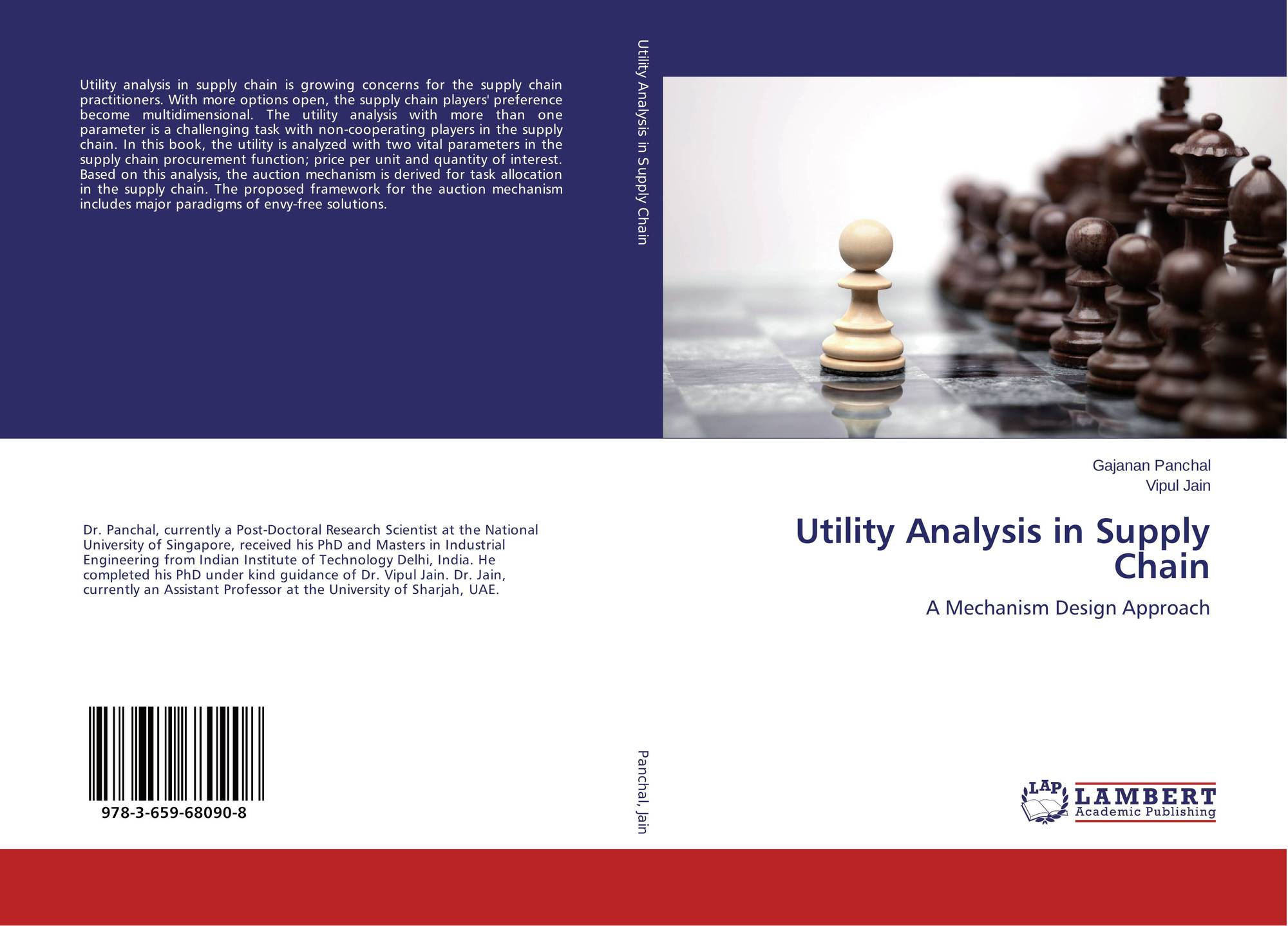 utilitarian analysis Utilitarianism is an ethical theory that states that or on careless logical analysis international website for utilitarianism and utilitarian scholar's.