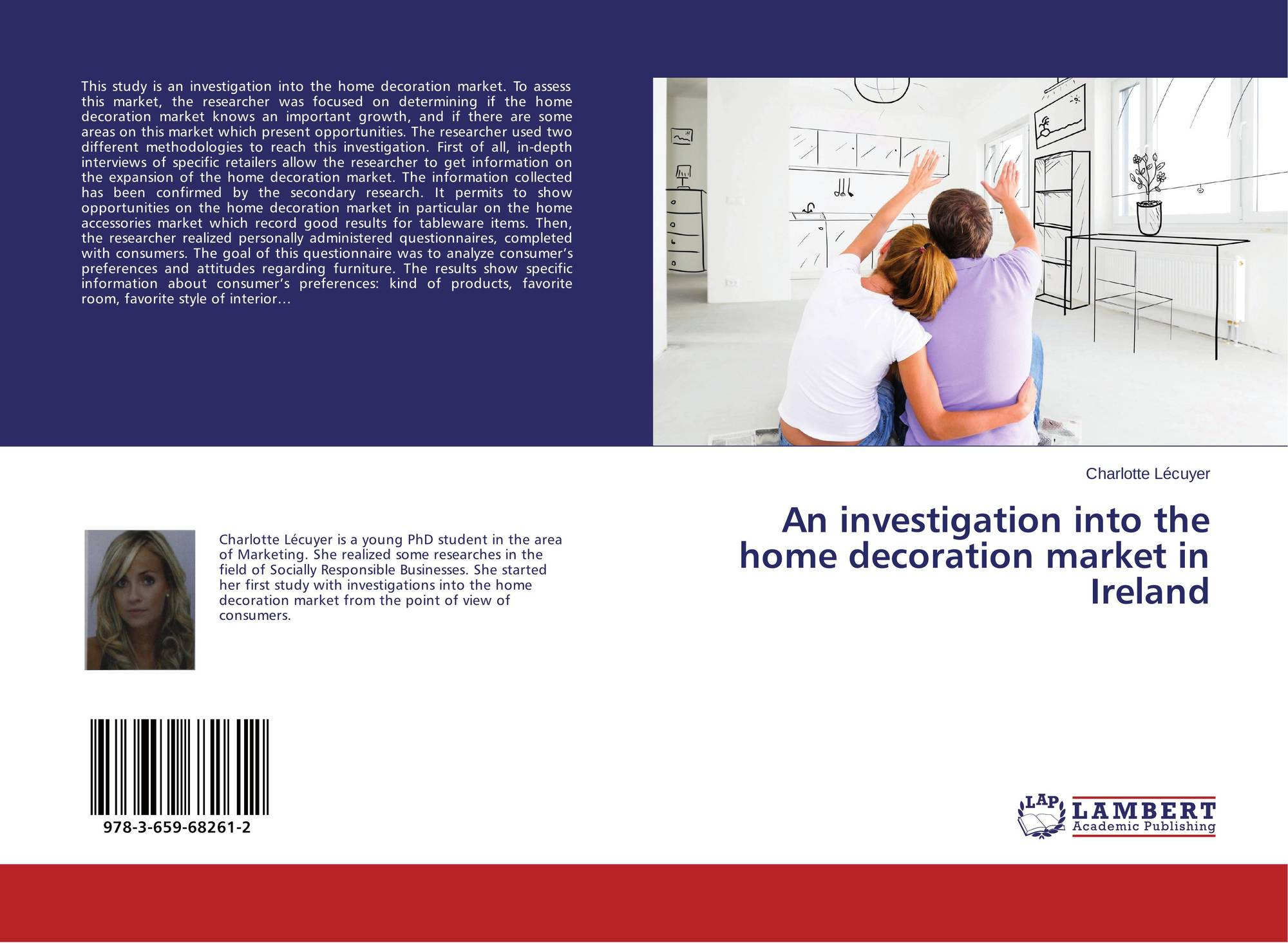 an investigation into the different marketing An investigation into and justification of the marketing strategy adopted by equity bank for its growth in the kenyan market by reference to the work of p kotler chapter one: introduction 11 back ground of the study.
