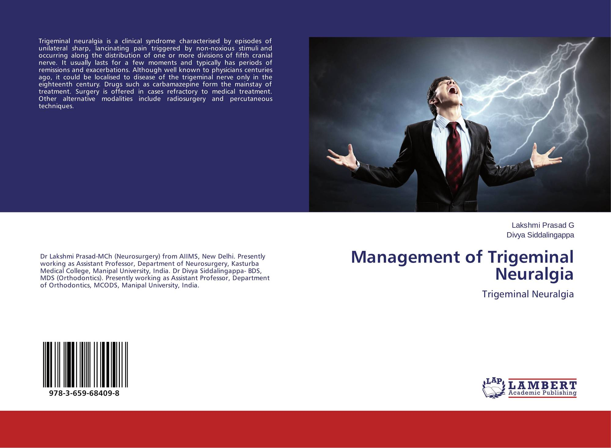 Management of postherpetic neuralgia in adults