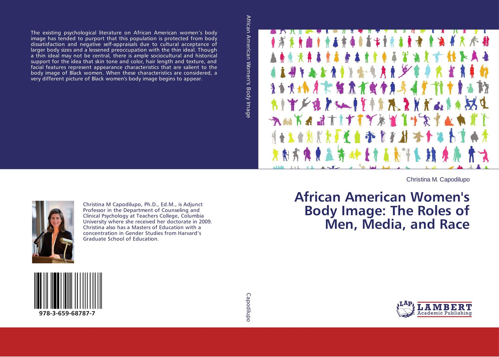 the role of black women in south america Sexual relations between elite white women and enslaved men in black and white women of the old south women and enslaved men in the antebellum south.