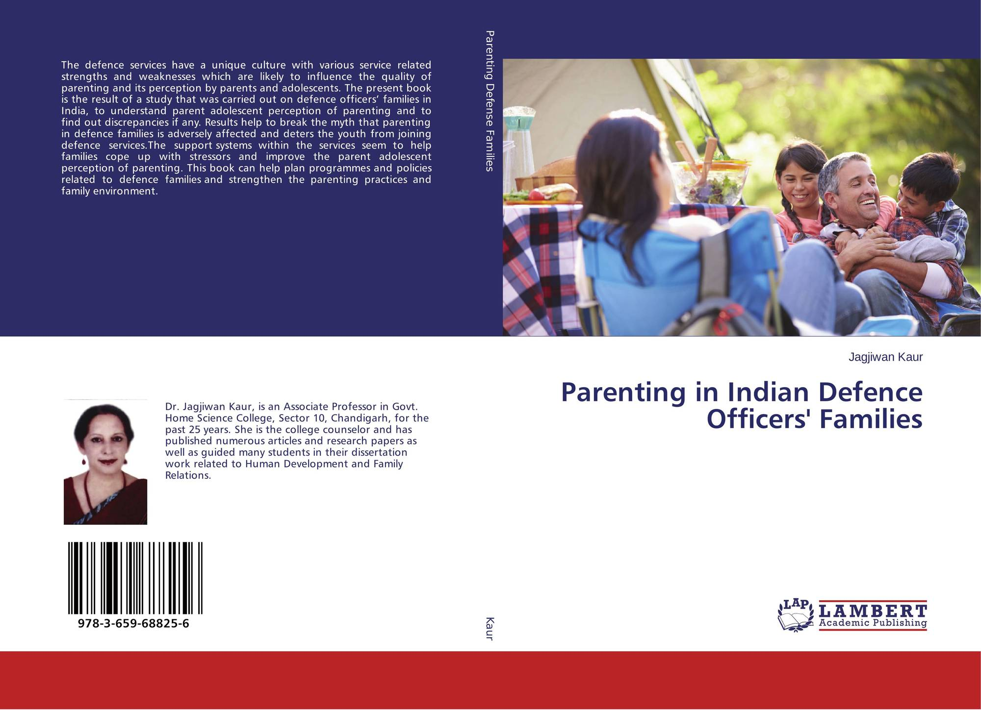 the influence of culture on the parenting practices of three mothers Mothers' parenting practices good parenting has a major influence on homeschooling practices have also complicated the way each culture views parenting.