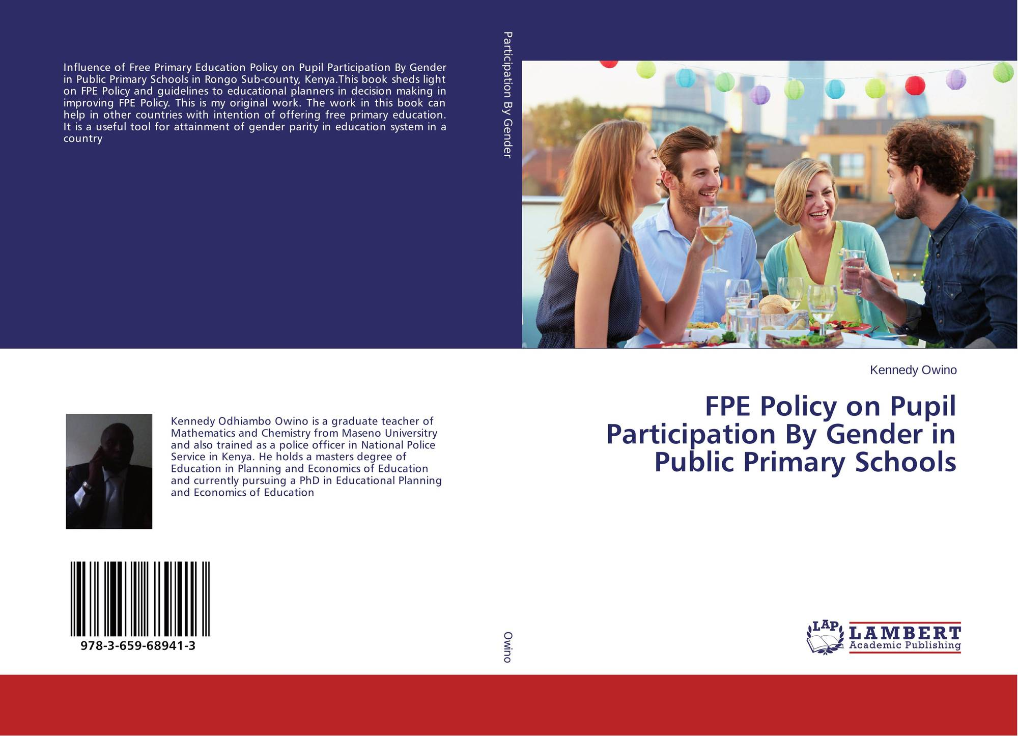 the role of citizen political participation As political participation first, wp9 gives a better understanding of the variety of established structures, practices and patterns of political participation and representation for and of persons with disabilities, and the roles of disabled persons' organisations (dpos) in processes of deliberation.