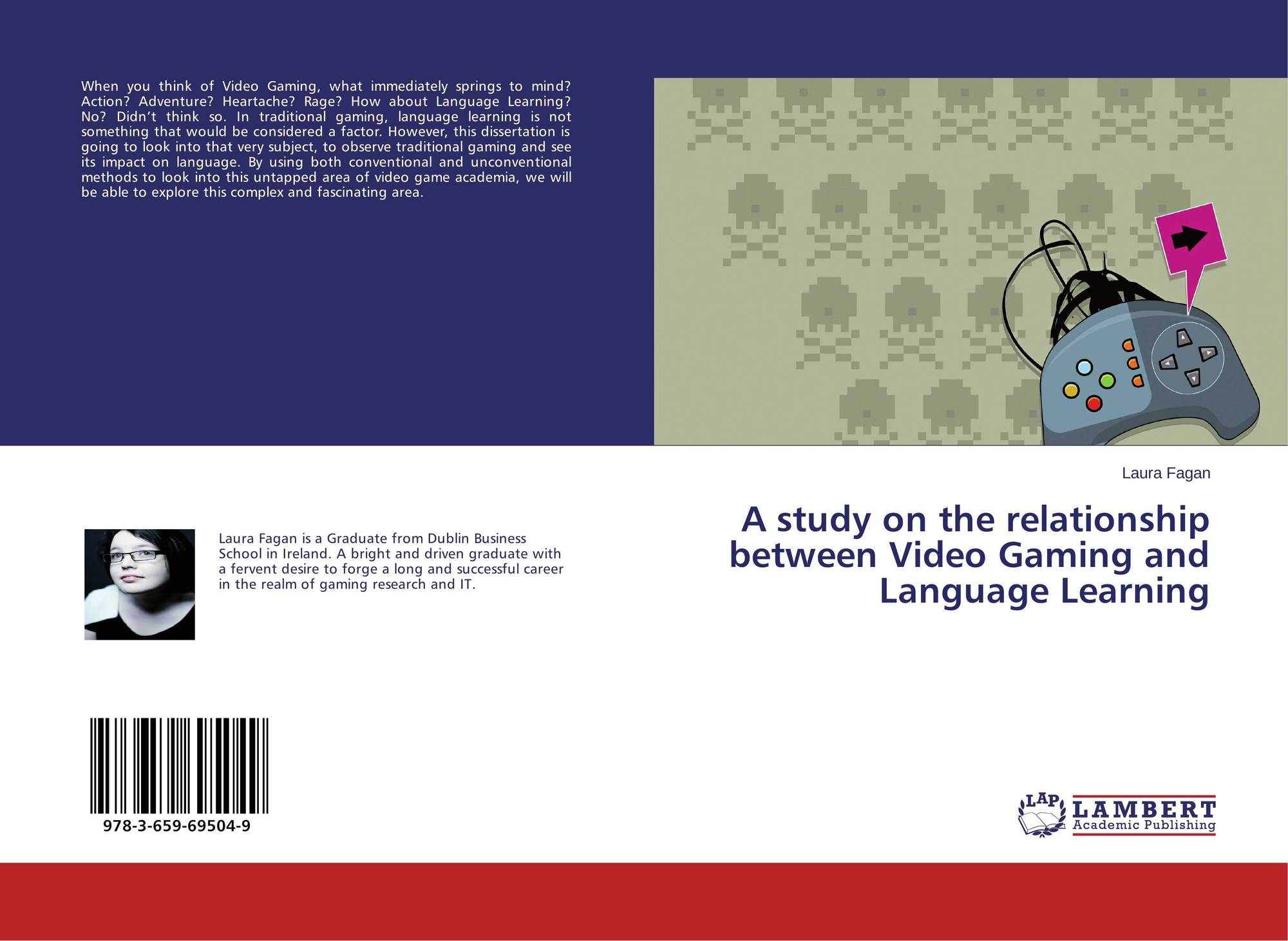 an analysis of the relationship between ethnicity and language Language and ethnicity 3 7 ethnic varieties of english • pennsylvania dutch – the so-called pennsylvania dutch have nothing to do with holland, the netherlands, or the dutch.