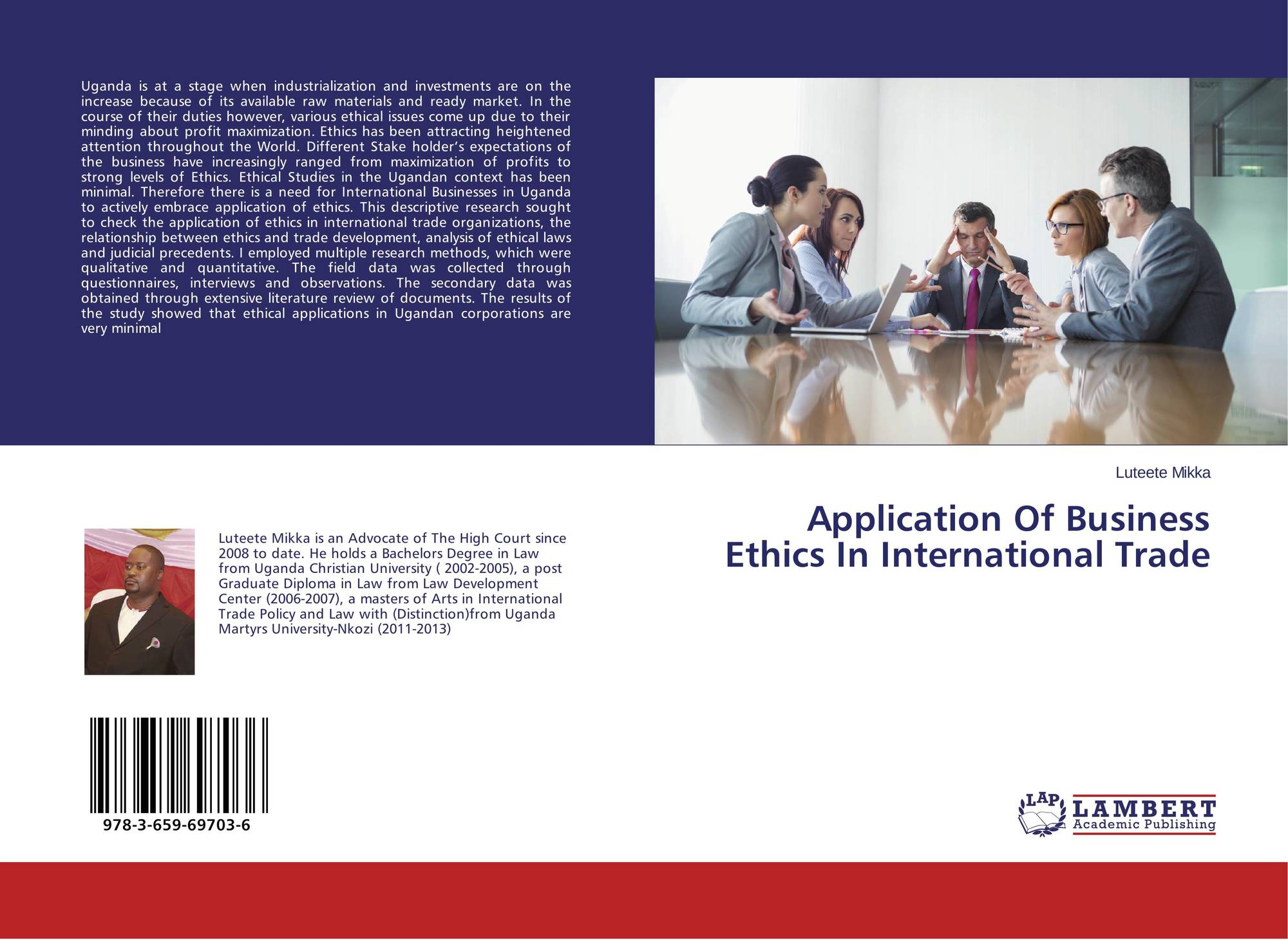 ethical observations Ethical issues in qualitative research 51 focus your reading researchers are responsible for ensuring that participants are not harmed, pri-vacy is maintained, and the participants have provided informed consent qualitative researchers do not have clear standards governing their activities.