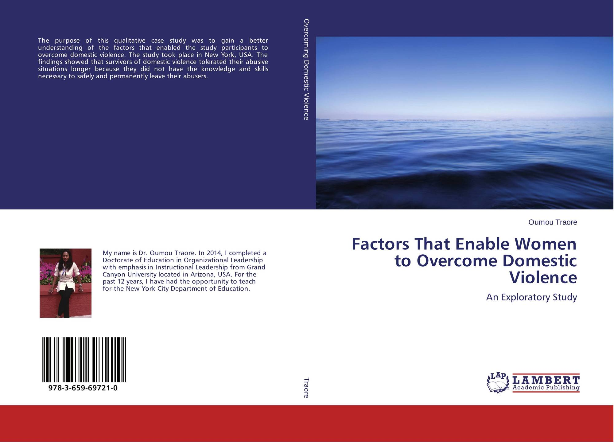 examples of women overcoming domestic violence Names of proprietary products are distinguished by initial capital letters   possible negative effects might be overcome  intimate partner violence : any behaviour by a man or a woman within an intimate relationship that.